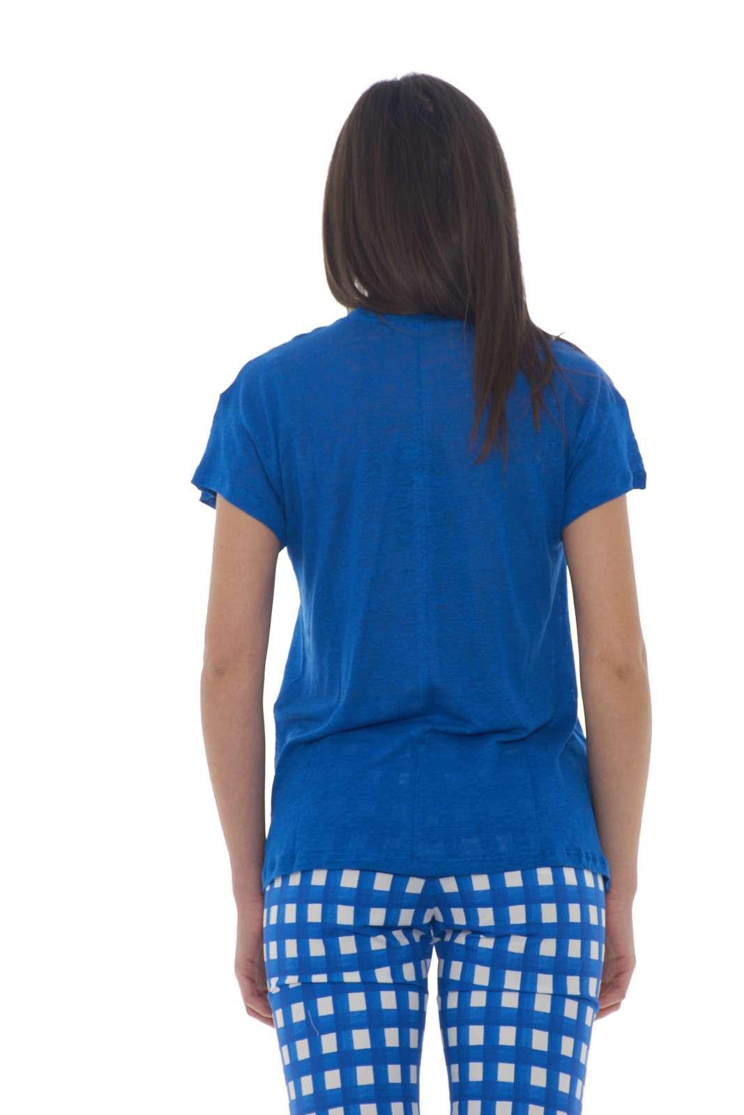 https://www.parmax.com/media/catalog/product/a/i/PE-outlet_parmax-t-shirt-donna-MaxMara-59710101-C.jpg