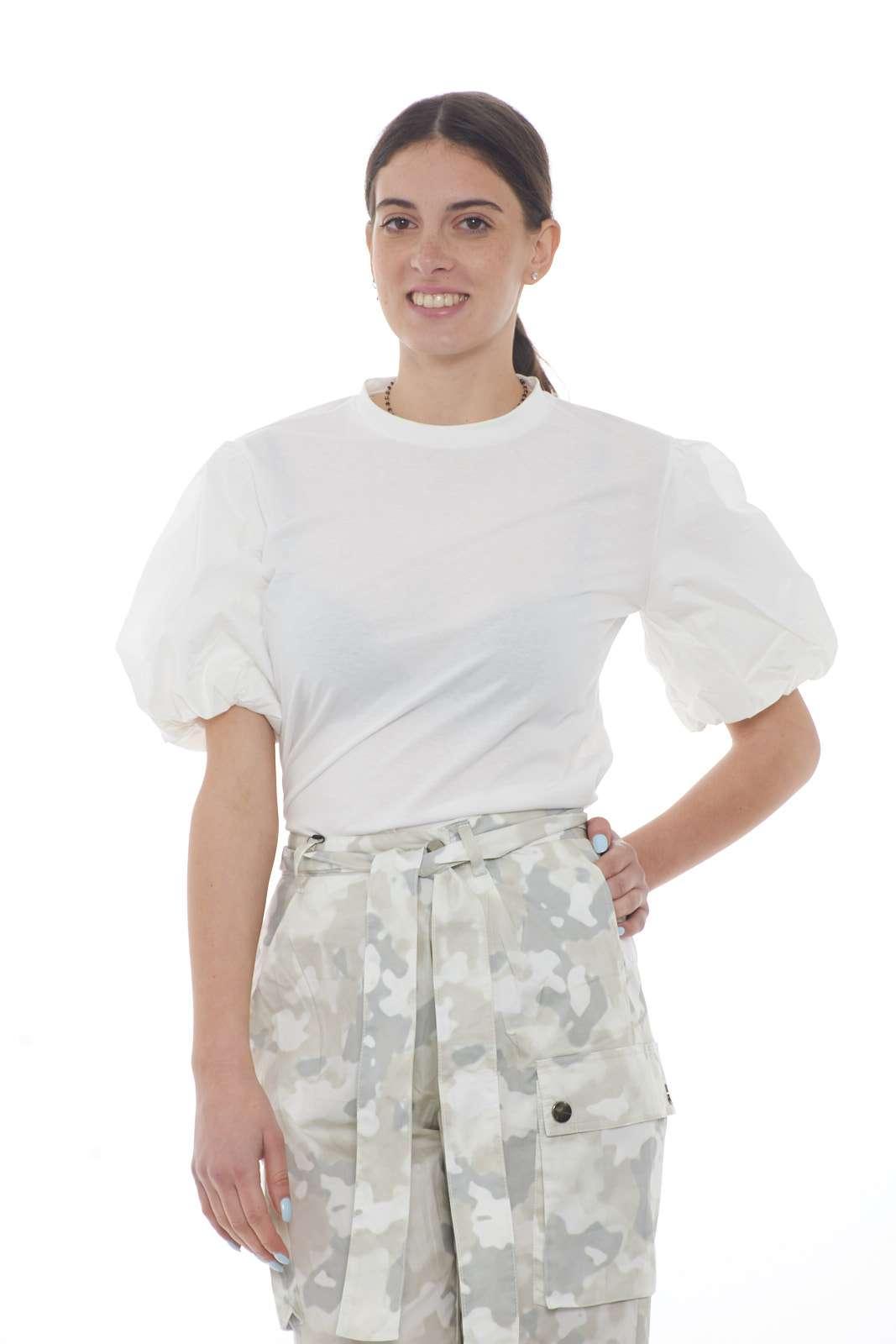 https://www.parmax.com/media/catalog/product/a/i/PE-outlet_parmax-t-shirt-donna-Pinko-1b14gk-A.jpg