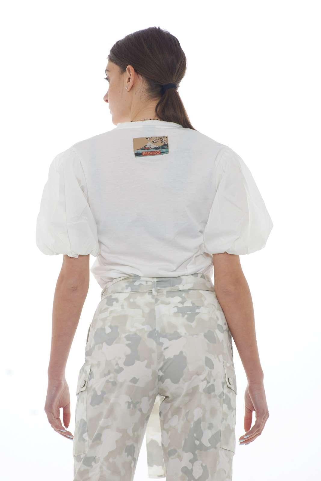 https://www.parmax.com/media/catalog/product/a/i/PE-outlet_parmax-t-shirt-donna-Pinko-1b14gk-C.jpg