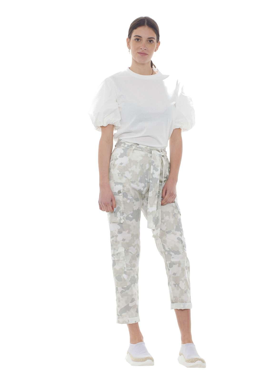 https://www.parmax.com/media/catalog/product/a/i/PE-outlet_parmax-t-shirt-donna-Pinko-1b14gk-D_1.jpg