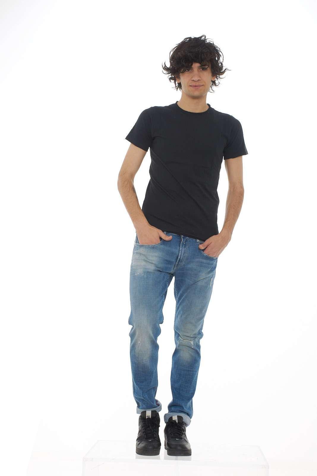 https://www.parmax.com/media/catalog/product/a/i/PE-outlet_parmax-t-shirt-donna-Replay-M3590-D.jpg