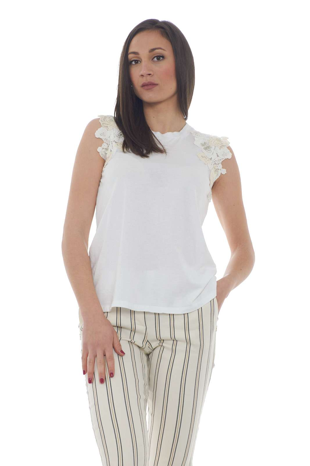 https://www.parmax.com/media/catalog/product/a/i/PE-outlet_parmax-t-shirt-donna-TwinSet-191tt2201-A.jpg