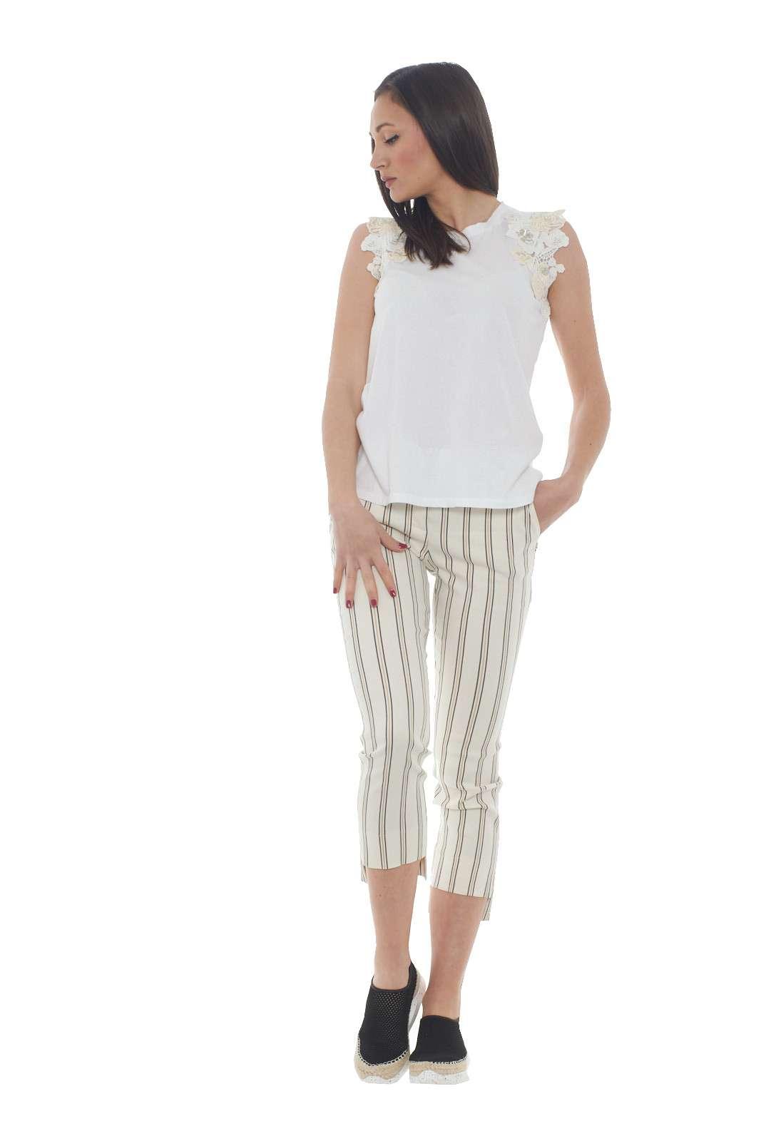 https://www.parmax.com/media/catalog/product/a/i/PE-outlet_parmax-t-shirt-donna-TwinSet-191tt2201-D.jpg