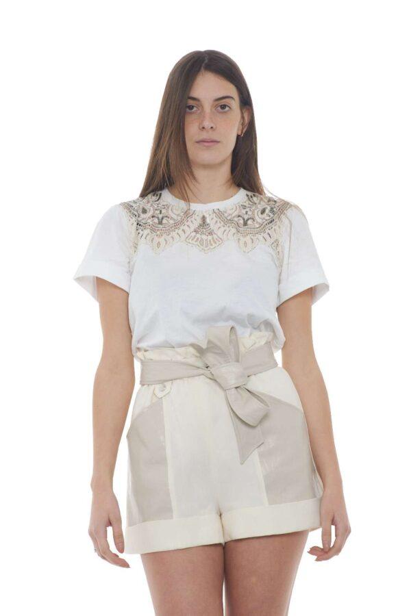 https://www.parmax.com/media/catalog/product/a/i/PE-outlet_parmax-t-shirt-donna-TwinSet-201TP246A-A.jpg