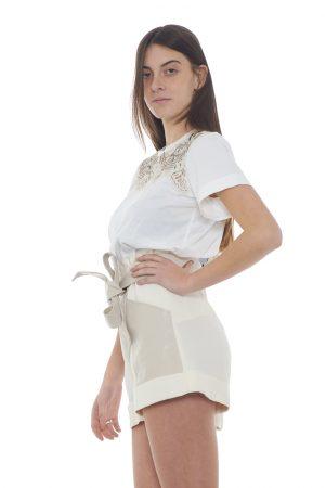 https://www.parmax.com/media/catalog/product/a/i/PE-outlet_parmax-t-shirt-donna-TwinSet-201TP246A-B.jpg