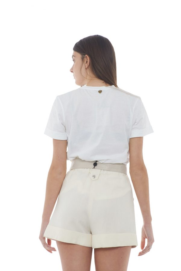 https://www.parmax.com/media/catalog/product/a/i/PE-outlet_parmax-t-shirt-donna-TwinSet-201TP246A-C.jpg