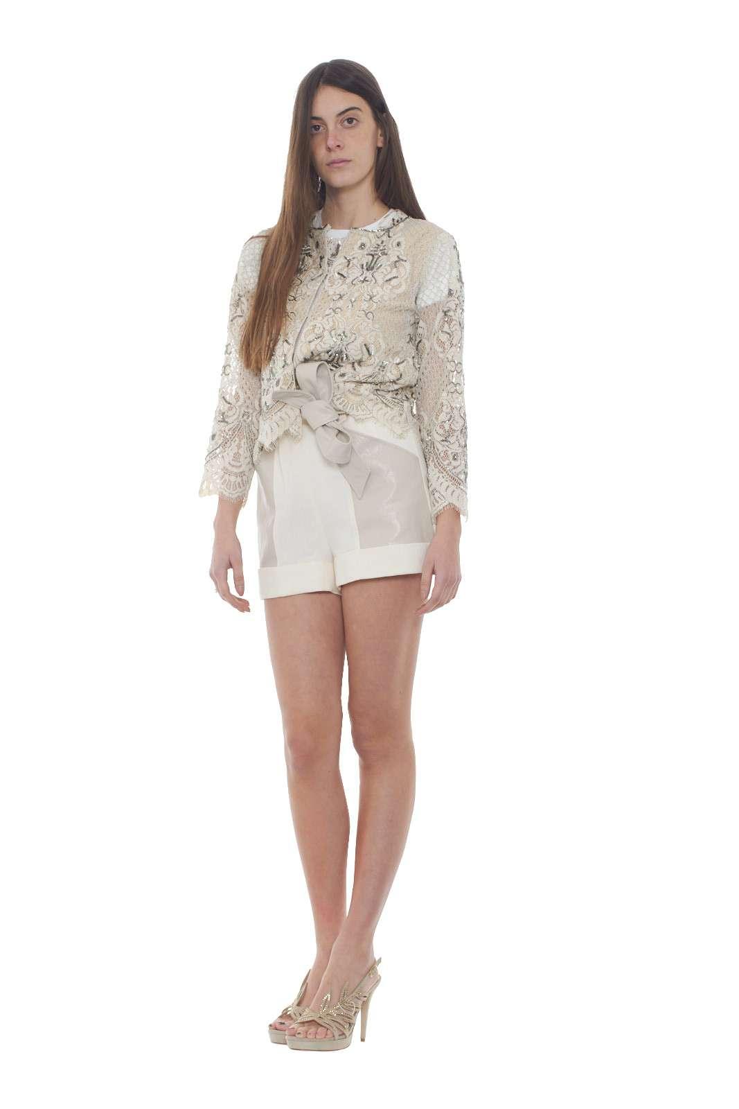 https://www.parmax.com/media/catalog/product/a/i/PE-outlet_parmax-t-shirt-donna-TwinSet-201TP246A-D.jpg