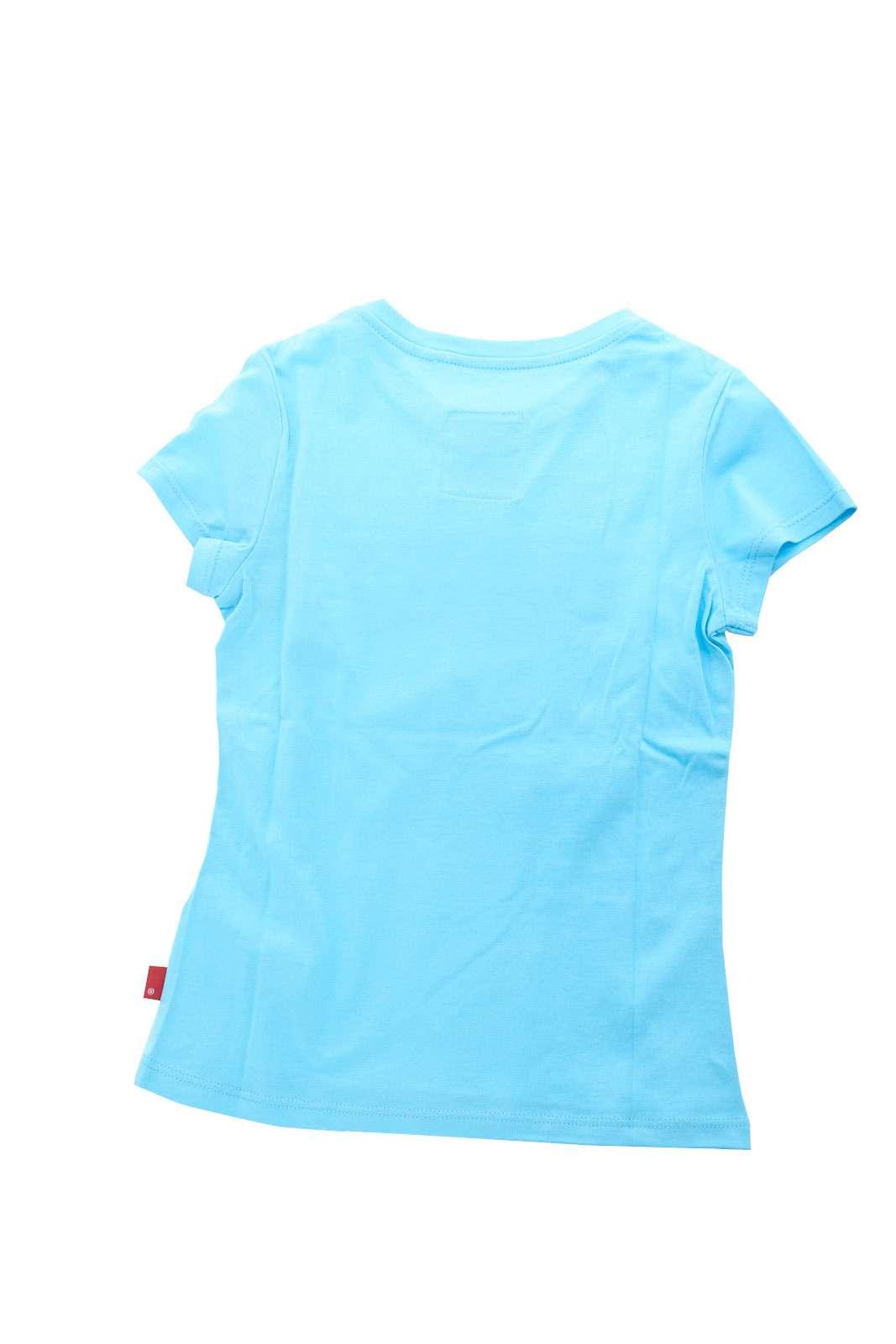 https://www.parmax.com/media/catalog/product/a/i/PE-outlet_parmax-t-shirt-levis-NN1057-B_1.jpg