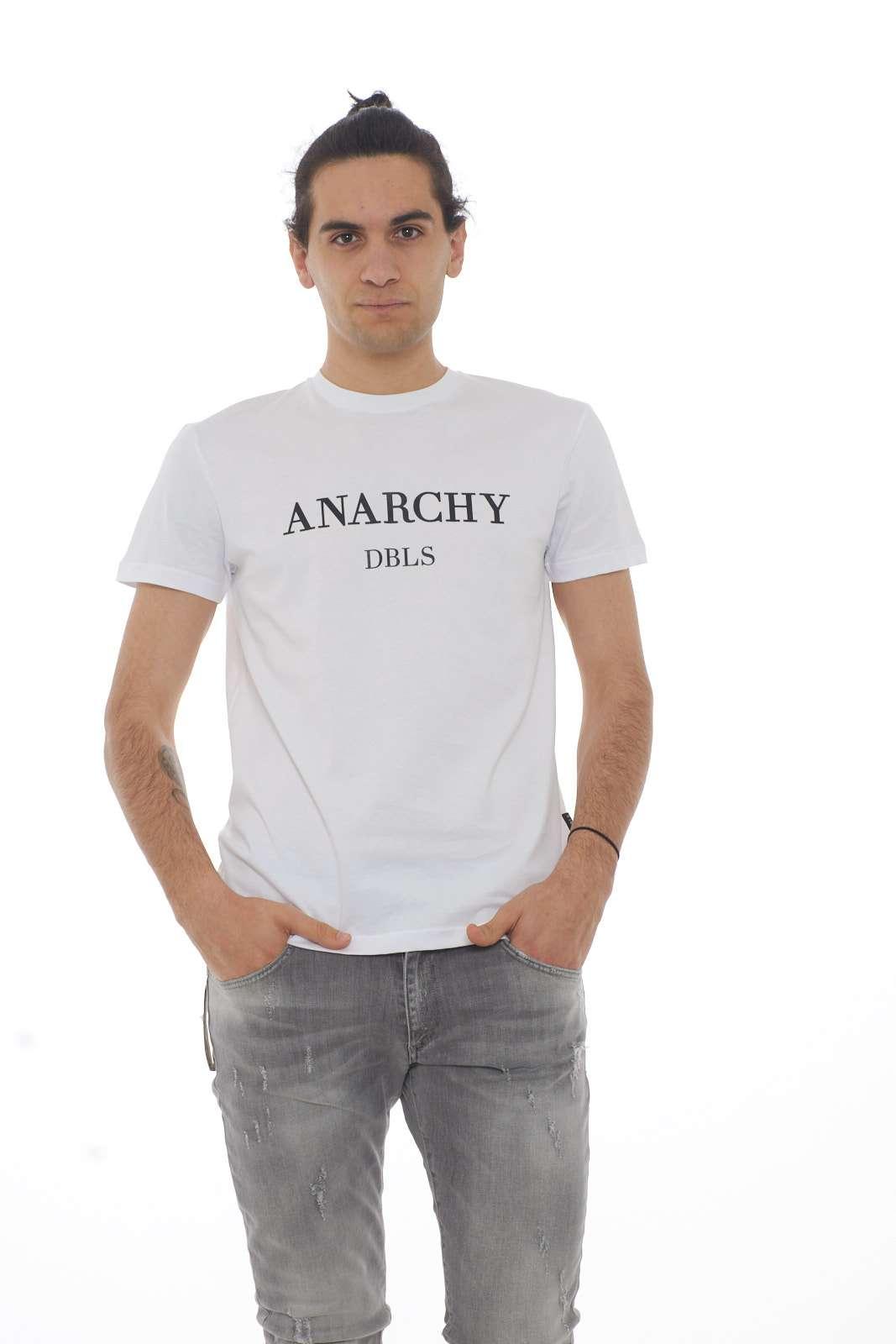 /media/catalog/product/a/i/PE-outlet_parmax-t-shirt-uomo-Daboleis-2001-A.jpg