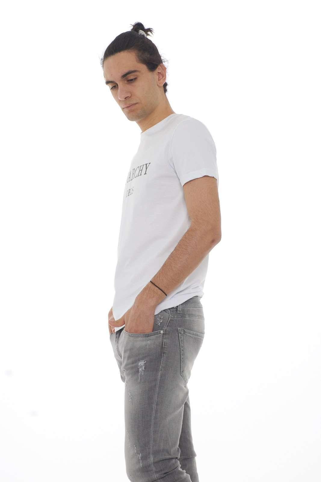 /media/catalog/product/a/i/PE-outlet_parmax-t-shirt-uomo-Daboleis-2001-B.jpg