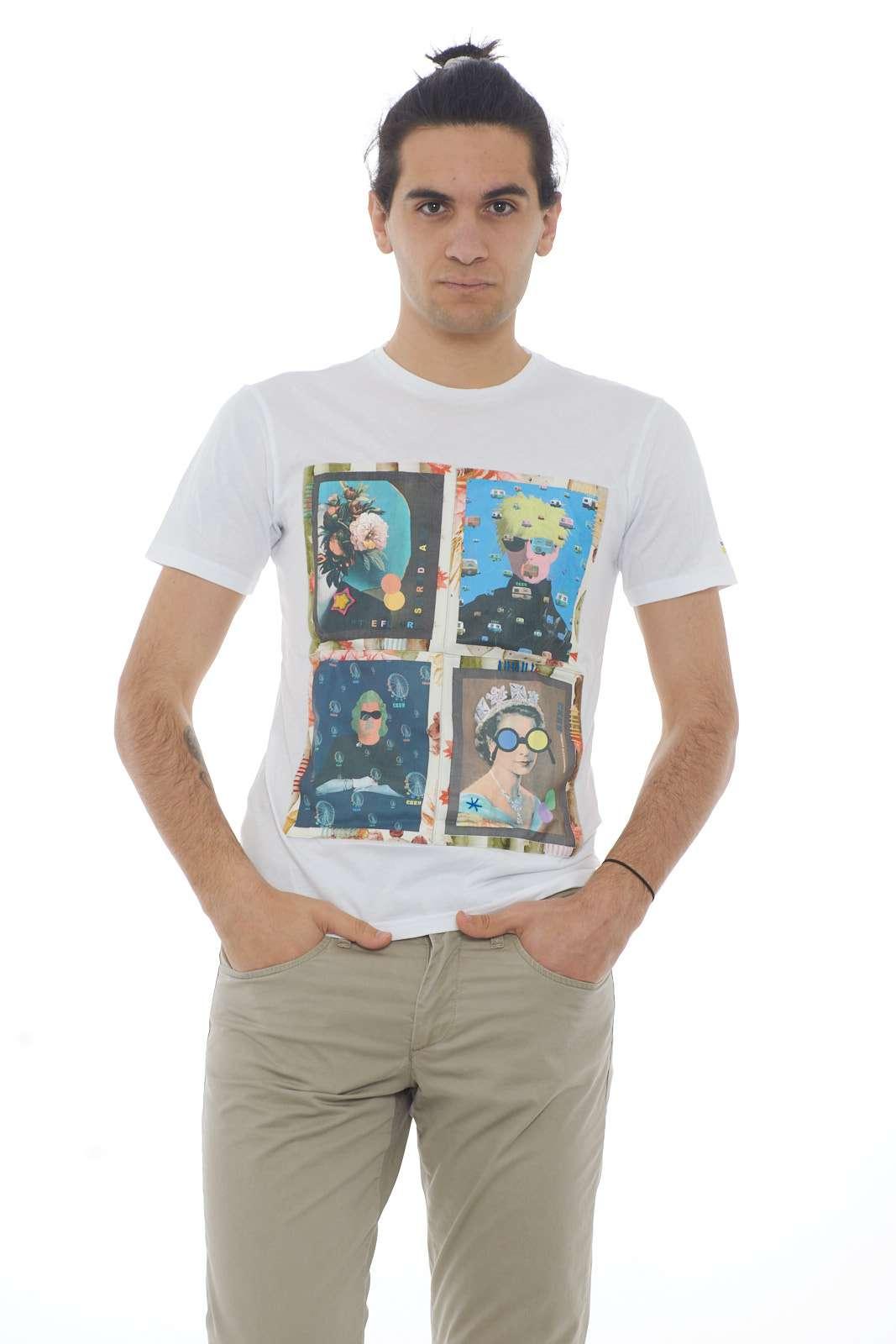 https://www.parmax.com/media/catalog/product/a/i/PE-outlet_parmax-t-shirt-uomo-Daniele-Alessandrini-M6870E6433900-A.jpg