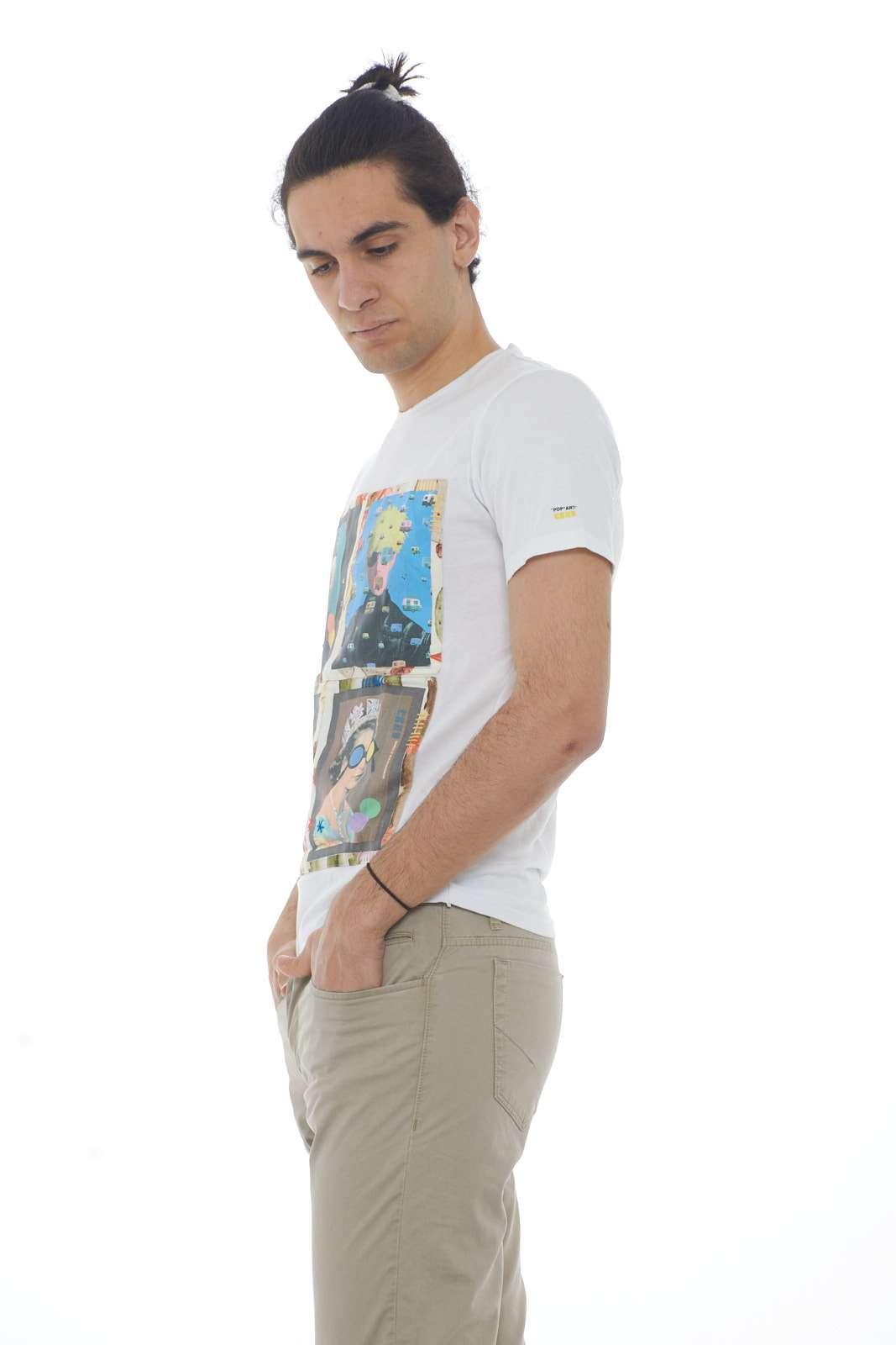 https://www.parmax.com/media/catalog/product/a/i/PE-outlet_parmax-t-shirt-uomo-Daniele-Alessandrini-M6870E6433900-B.jpg