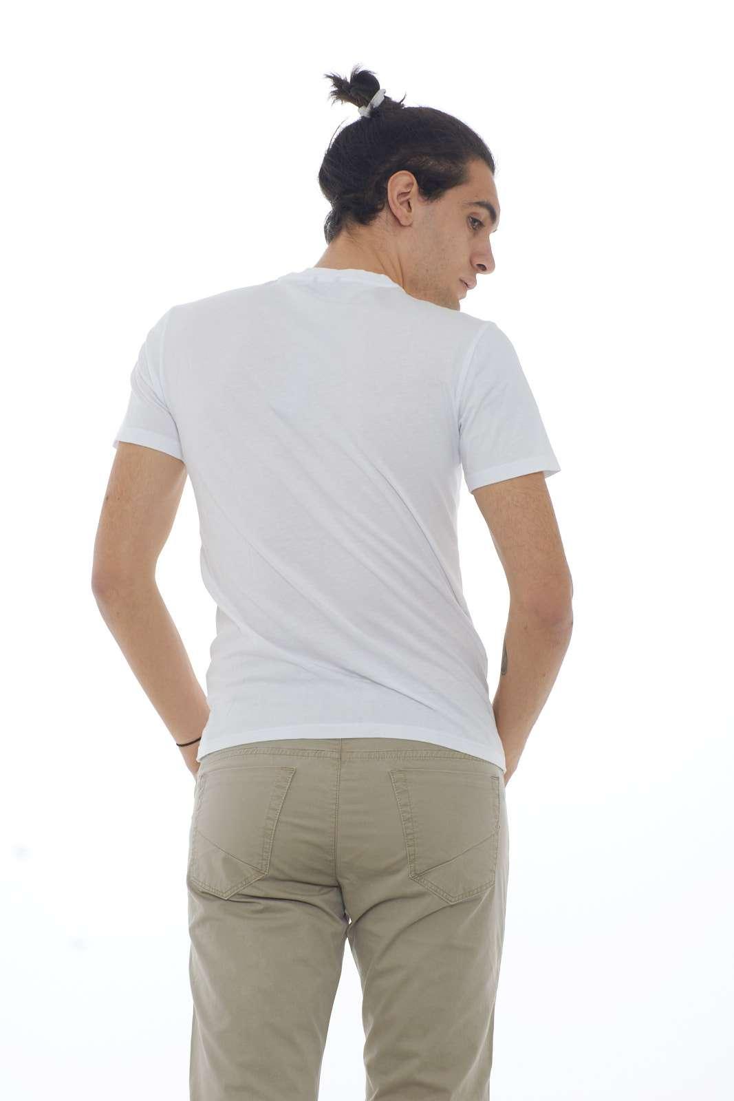 https://www.parmax.com/media/catalog/product/a/i/PE-outlet_parmax-t-shirt-uomo-Daniele-Alessandrini-M6870E6433900-C.jpg