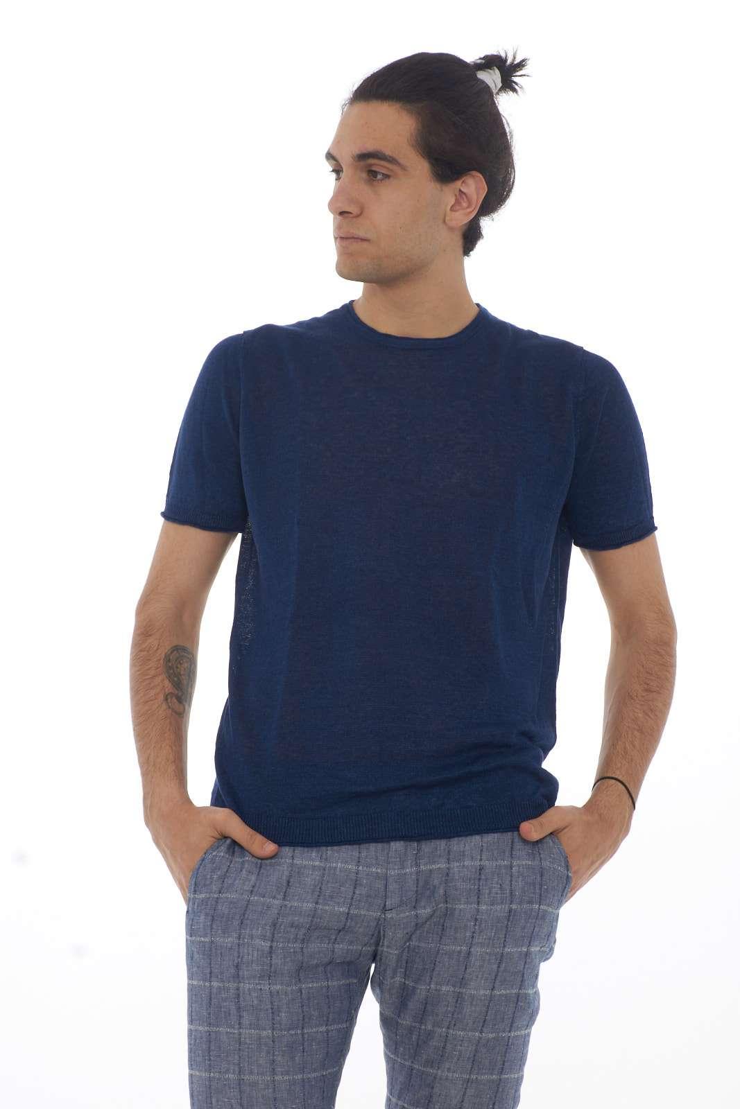 https://www.parmax.com/media/catalog/product/a/i/PE-outlet_parmax-t-shirt-uomo-Kangra-9EK7013-A.jpg