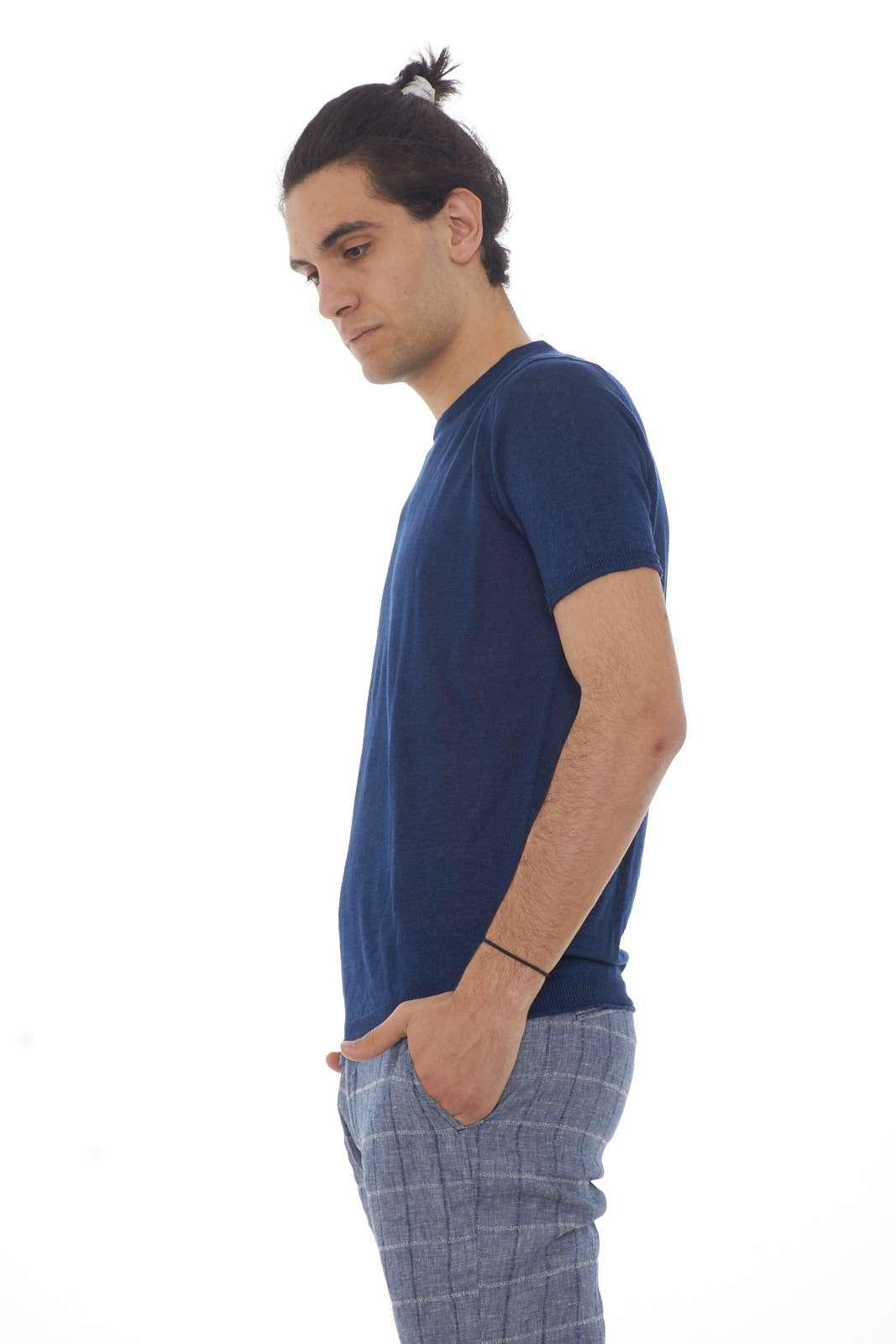 https://www.parmax.com/media/catalog/product/a/i/PE-outlet_parmax-t-shirt-uomo-Kangra-9EK7013-B.jpg
