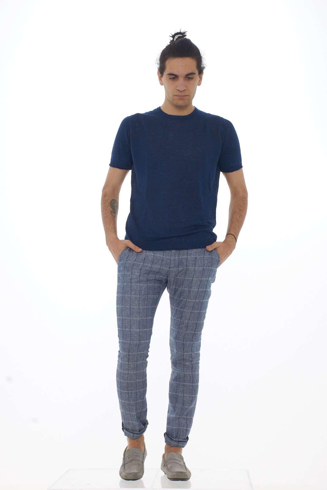 https://www.parmax.com/media/catalog/product/a/i/PE-outlet_parmax-t-shirt-uomo-Kangra-9EK7013-D.jpg