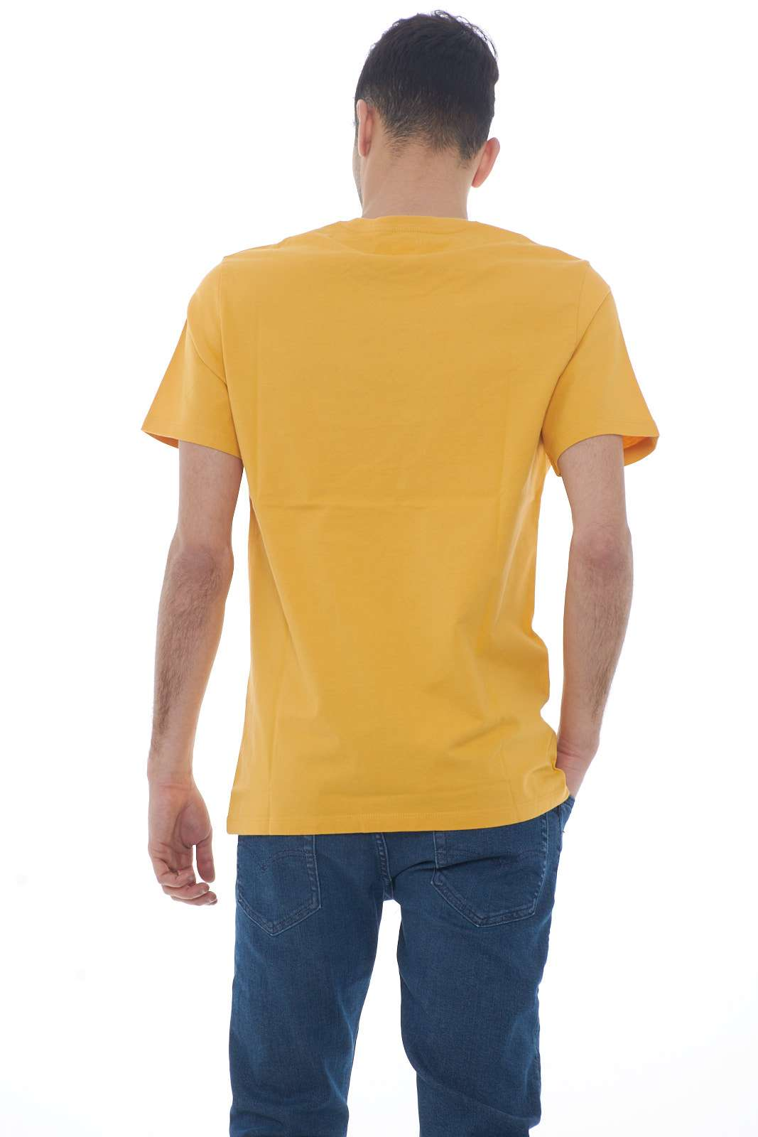 https://www.parmax.com/media/catalog/product/a/i/PE-outlet_parmax-t-shirt-uomo-Levis-171640003-C.jpg
