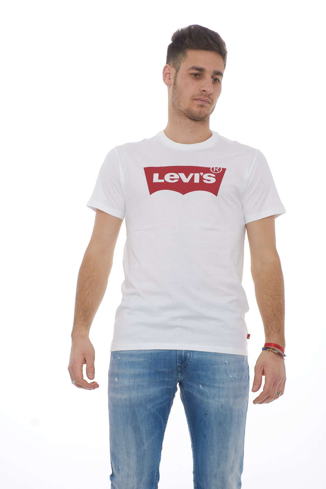 https://www.parmax.com/media/catalog/product/a/i/PE-outlet_parmax-t-shirt-uomo-Levis-17783-A_1.jpg