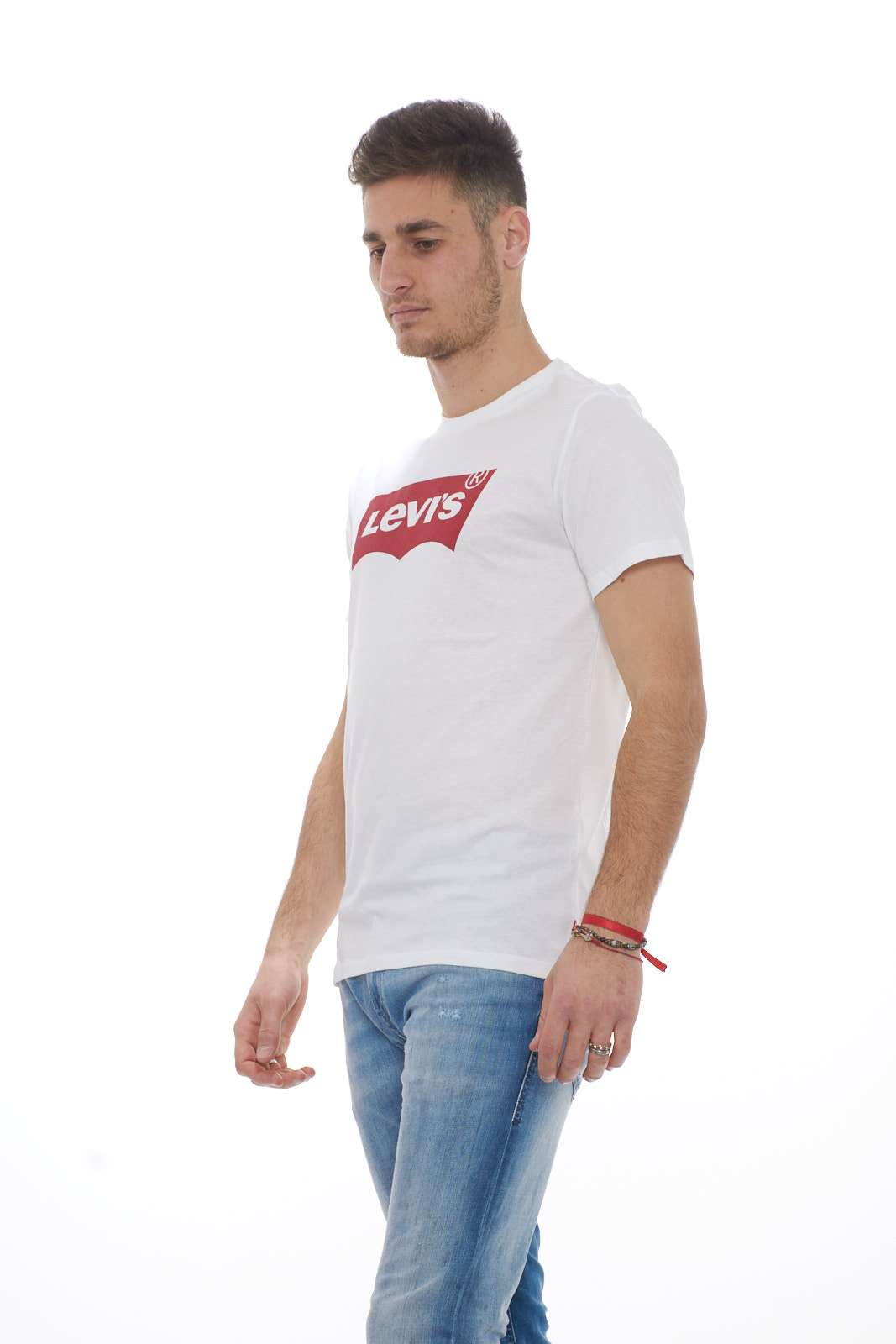 https://www.parmax.com/media/catalog/product/a/i/PE-outlet_parmax-t-shirt-uomo-Levis-17783-B_1.jpg