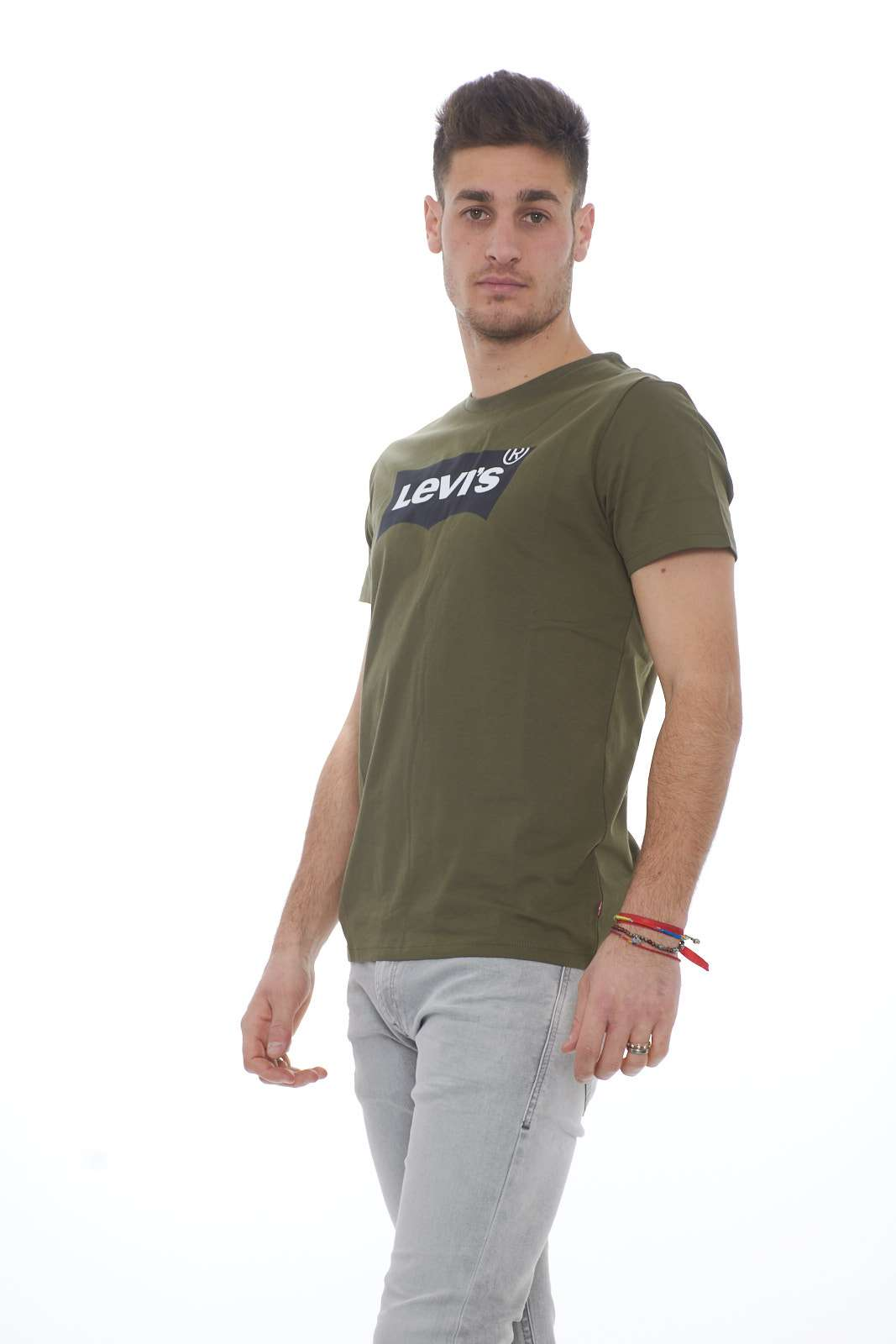 https://www.parmax.com/media/catalog/product/a/i/PE-outlet_parmax-t-shirt-uomo-Levis-22489-B.jpg