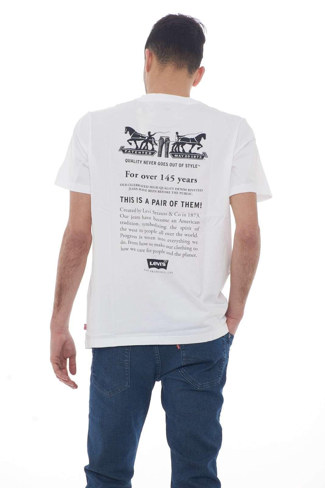https://www.parmax.com/media/catalog/product/a/i/PE-outlet_parmax-t-shirt-uomo-Levis-699780032-C.jpg