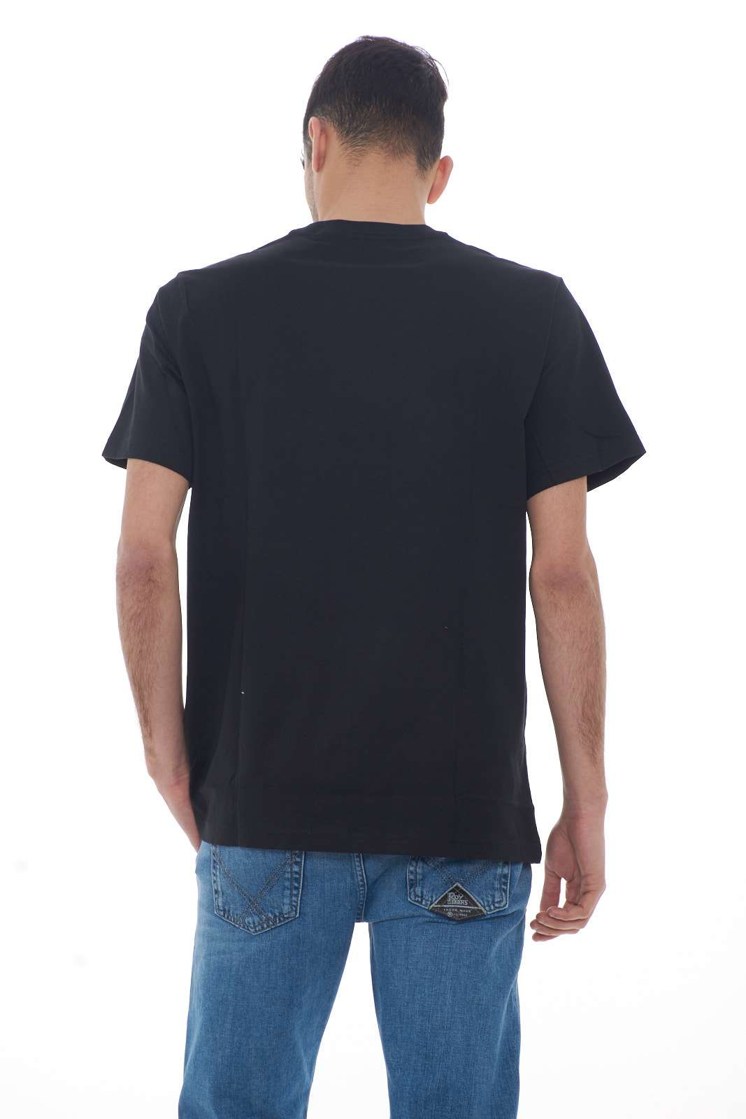 https://www.parmax.com/media/catalog/product/a/i/PE-outlet_parmax-t-shirt-uomo-Levis-699780044-C.jpg