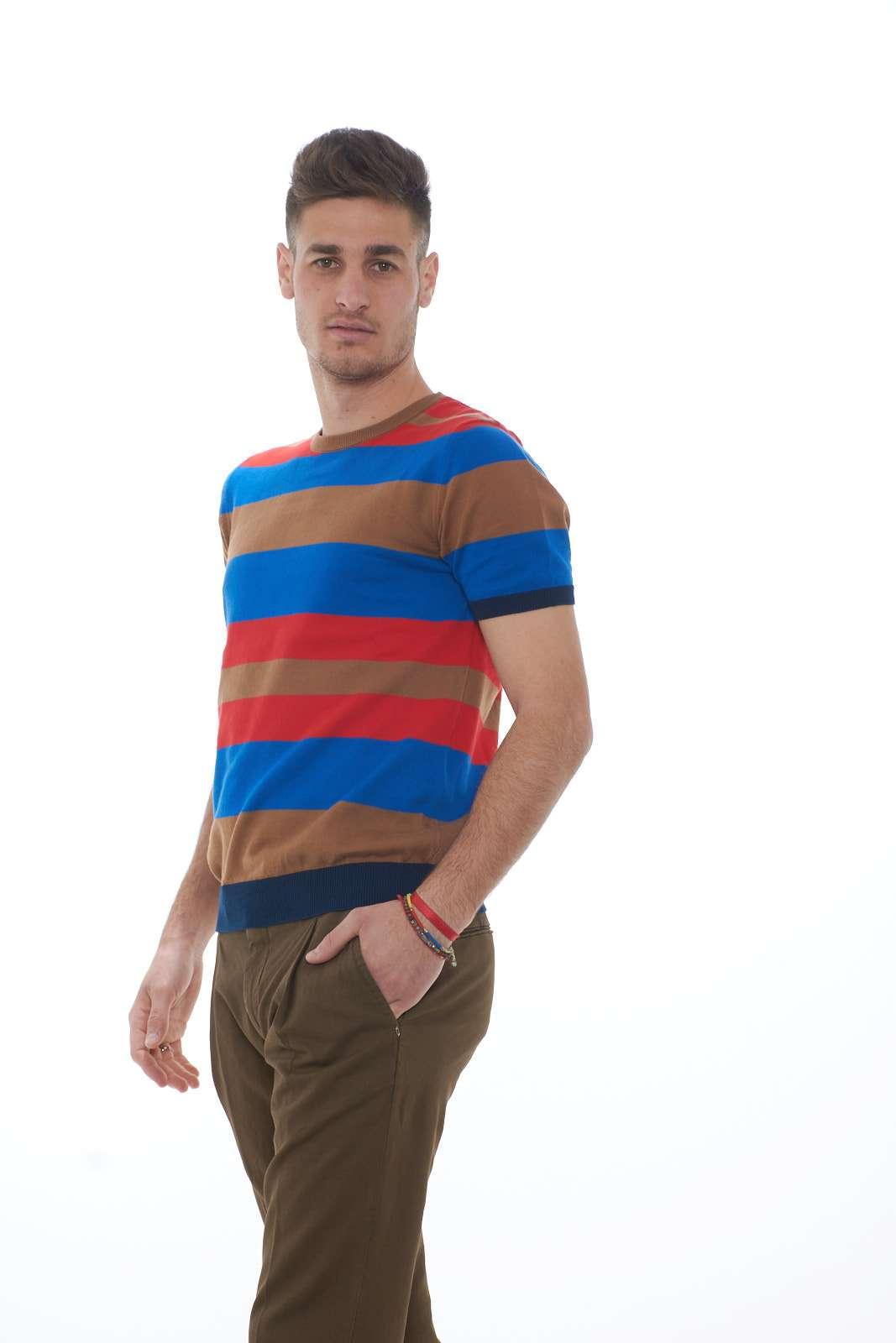 https://www.parmax.com/media/catalog/product/a/i/PE-outlet_parmax-t-shirt-uomo-Manuel-Ritz-2632m517%20193393-B.jpg