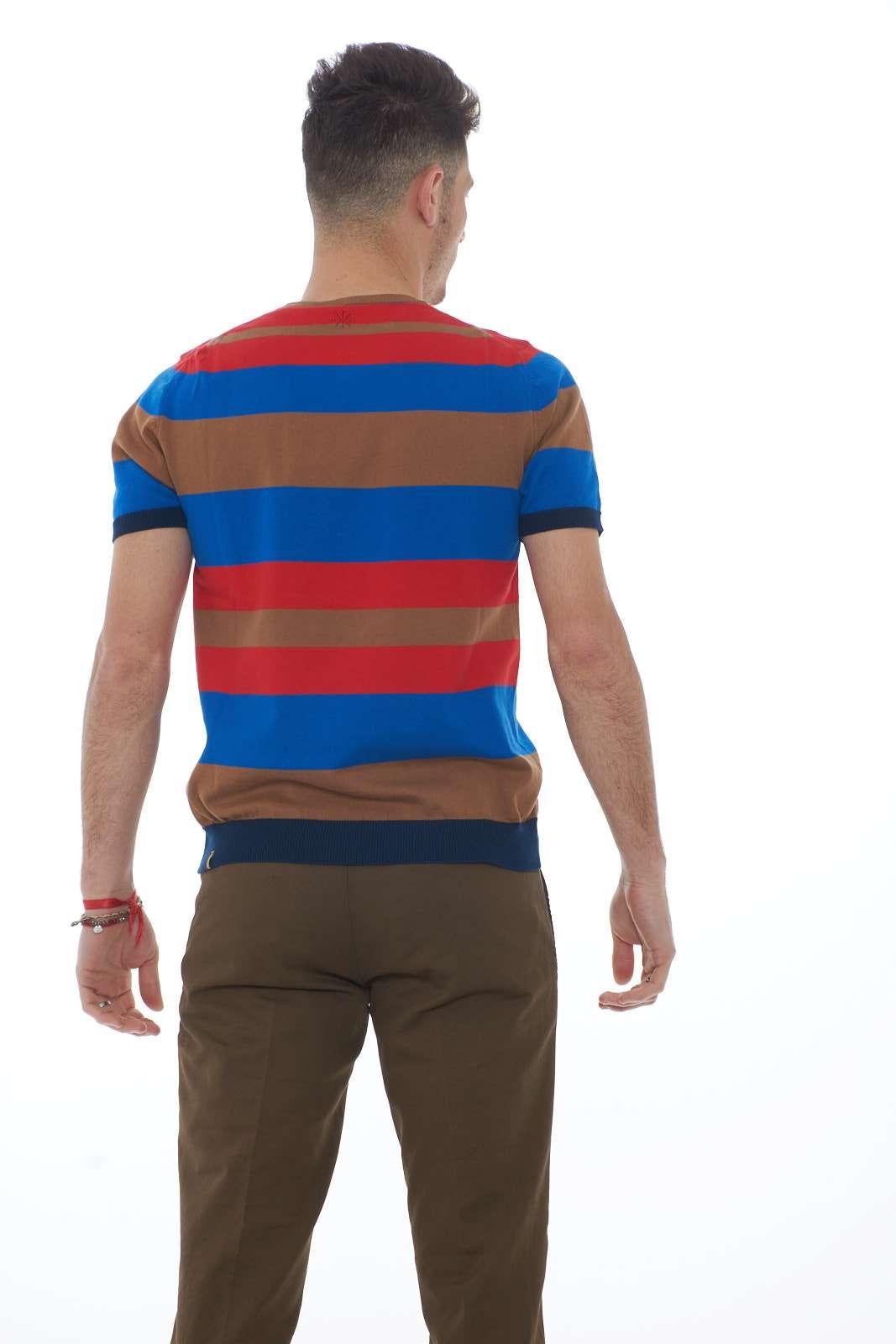 https://www.parmax.com/media/catalog/product/a/i/PE-outlet_parmax-t-shirt-uomo-Manuel-Ritz-2632m517%20193393-C.jpg