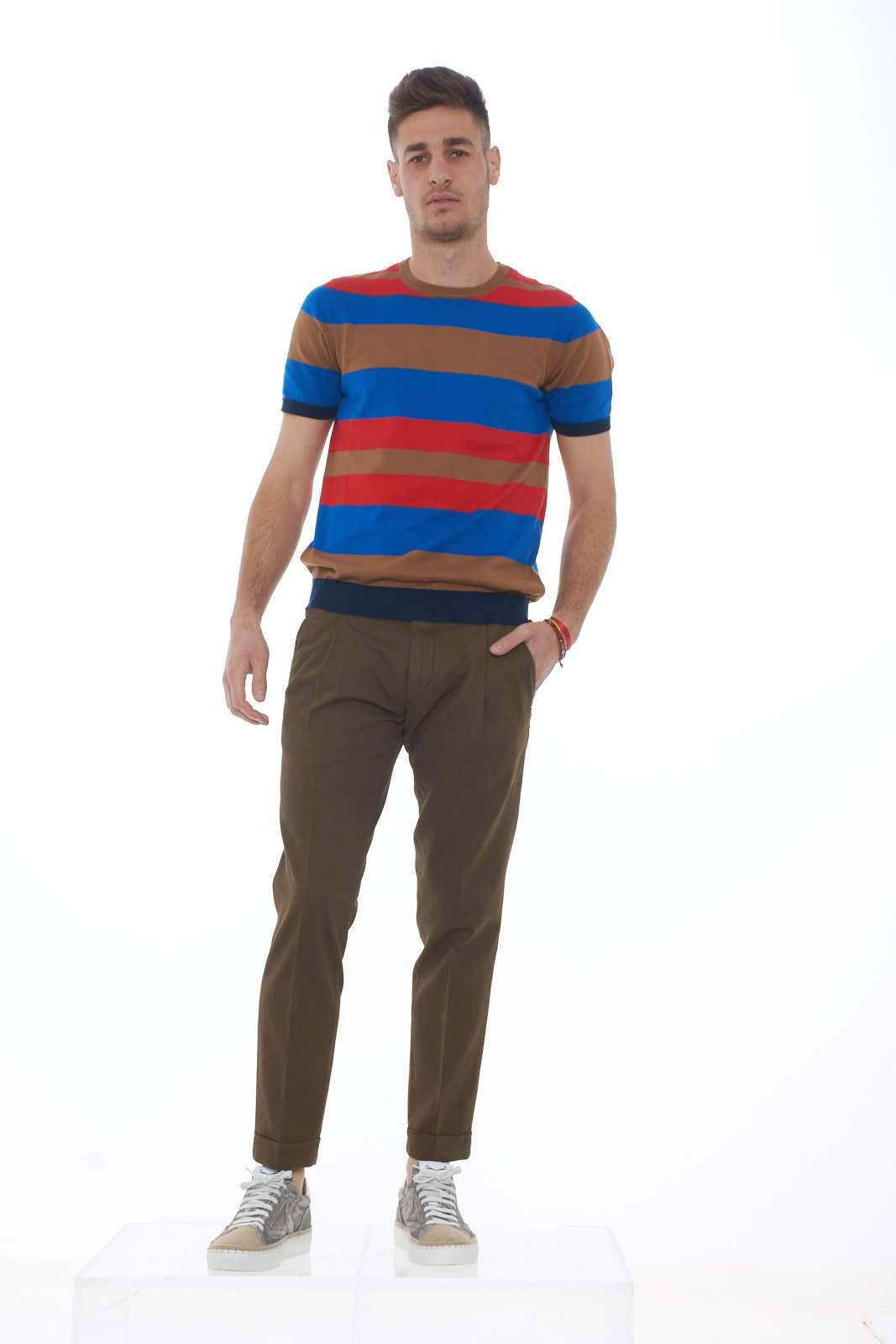 https://www.parmax.com/media/catalog/product/a/i/PE-outlet_parmax-t-shirt-uomo-Manuel-Ritz-2632m517%20193393-D.jpg