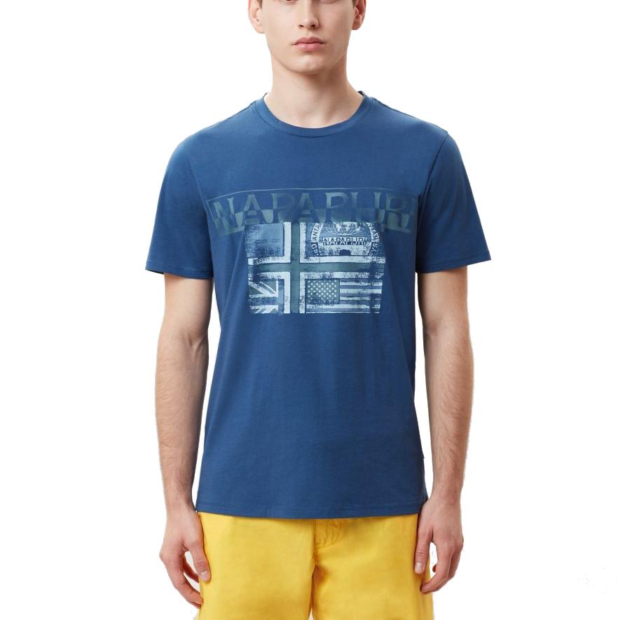 https://www.parmax.com/media/catalog/product/a/i/PE-outlet_parmax-t-shirt-uomo-Napapijri-n0yije-A_7.png