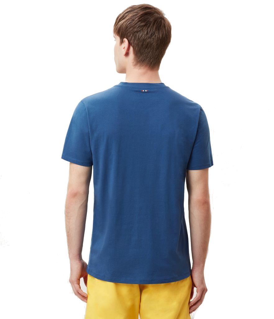 https://www.parmax.com/media/catalog/product/a/i/PE-outlet_parmax-t-shirt-uomo-Napapijri-n0yije-B_1.png
