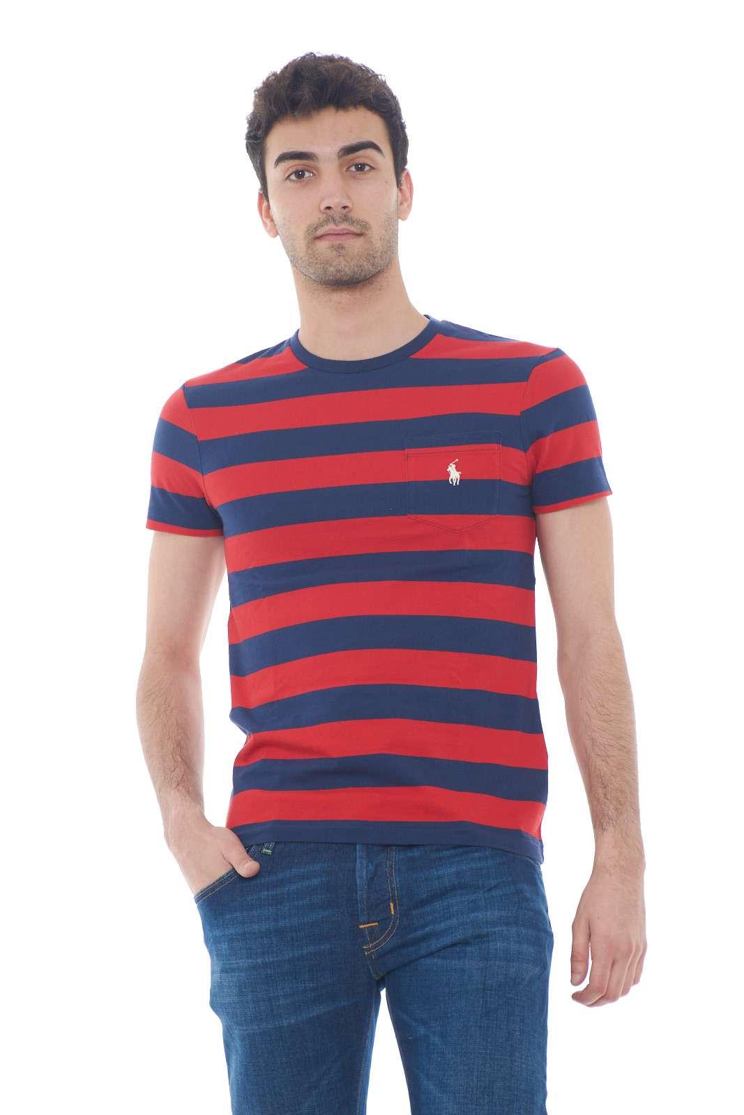 https://www.parmax.com/media/catalog/product/a/i/PE-outlet_parmax-t-shirt-uomo-Raph-Lauren-710740882-A.jpg