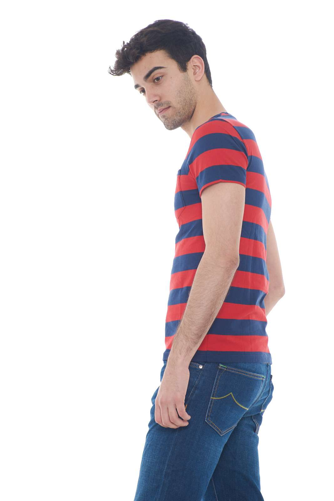 https://www.parmax.com/media/catalog/product/a/i/PE-outlet_parmax-t-shirt-uomo-Raph-Lauren-710740882-B.jpg