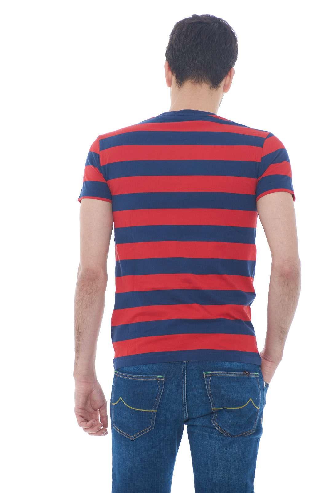https://www.parmax.com/media/catalog/product/a/i/PE-outlet_parmax-t-shirt-uomo-Raph-Lauren-710740882-C.jpg