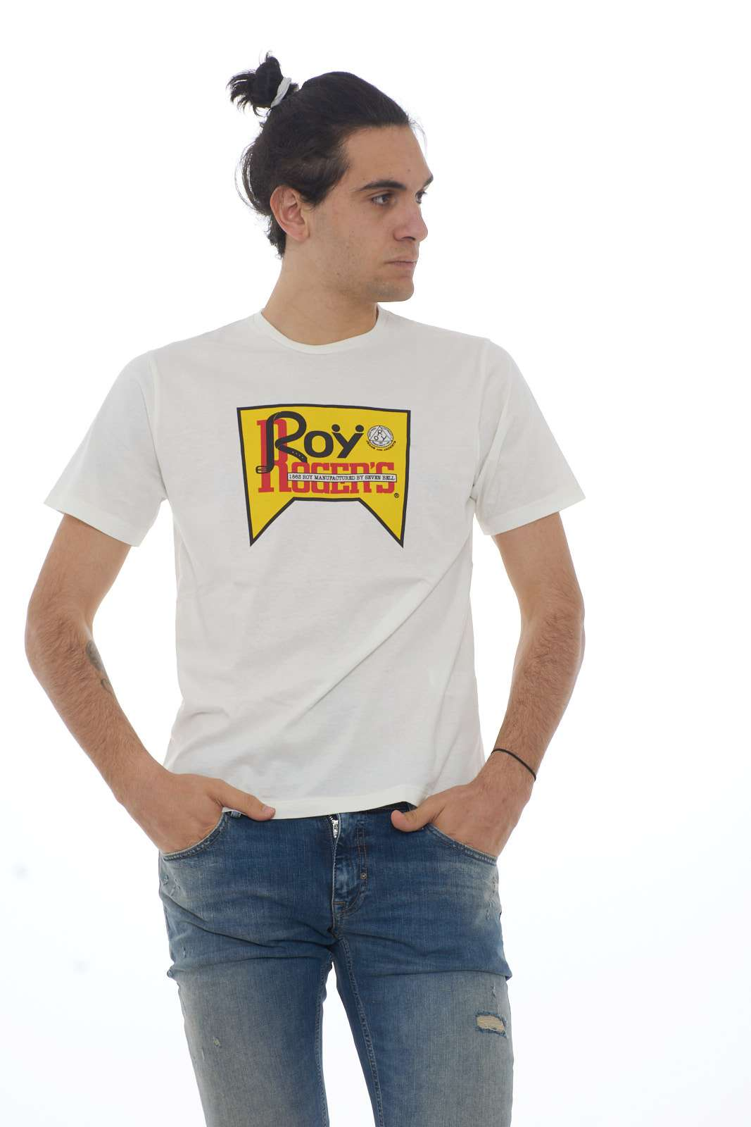 /media/catalog/product/a/i/PE-outlet_parmax-t-shirt-uomo-Roy-Rogers-a18rru782c748-A.jpg