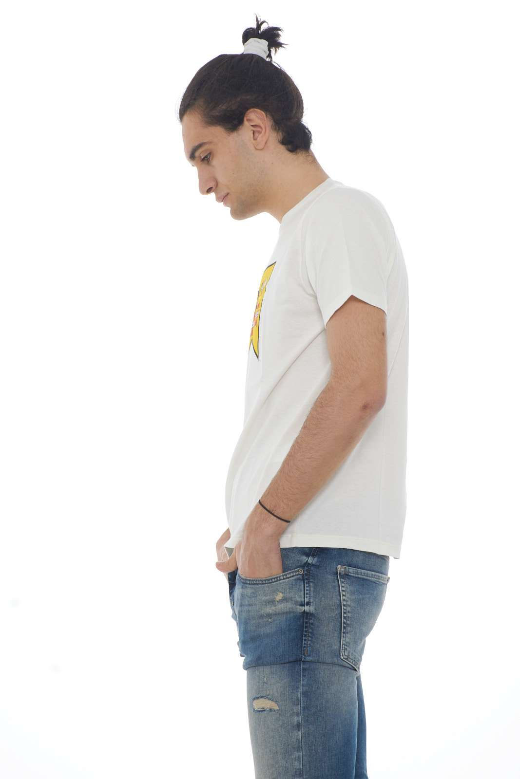 /media/catalog/product/a/i/PE-outlet_parmax-t-shirt-uomo-Roy-Rogers-a18rru782c748-B.jpg
