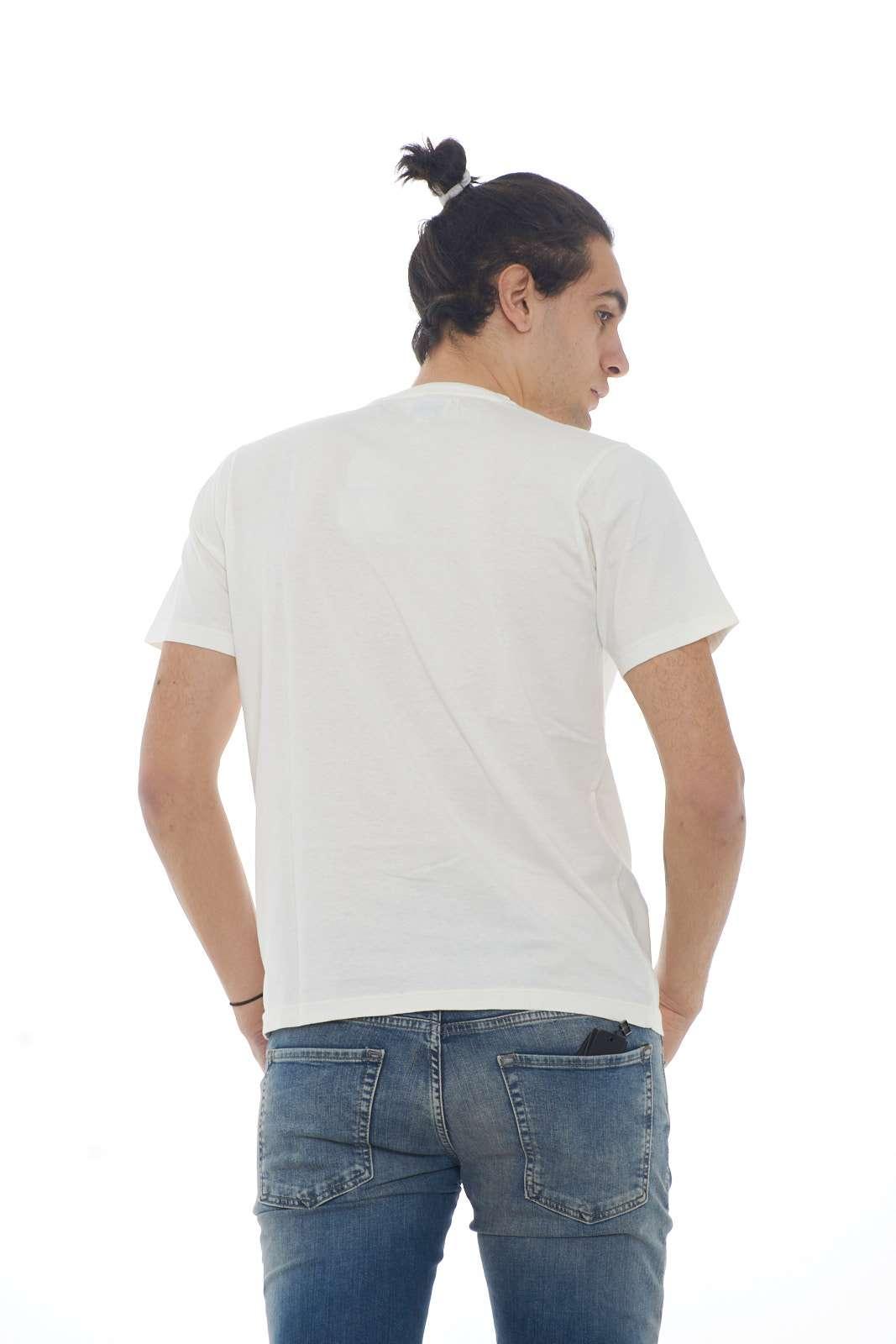 /media/catalog/product/a/i/PE-outlet_parmax-t-shirt-uomo-Roy-Rogers-a18rru782c748-C.jpg