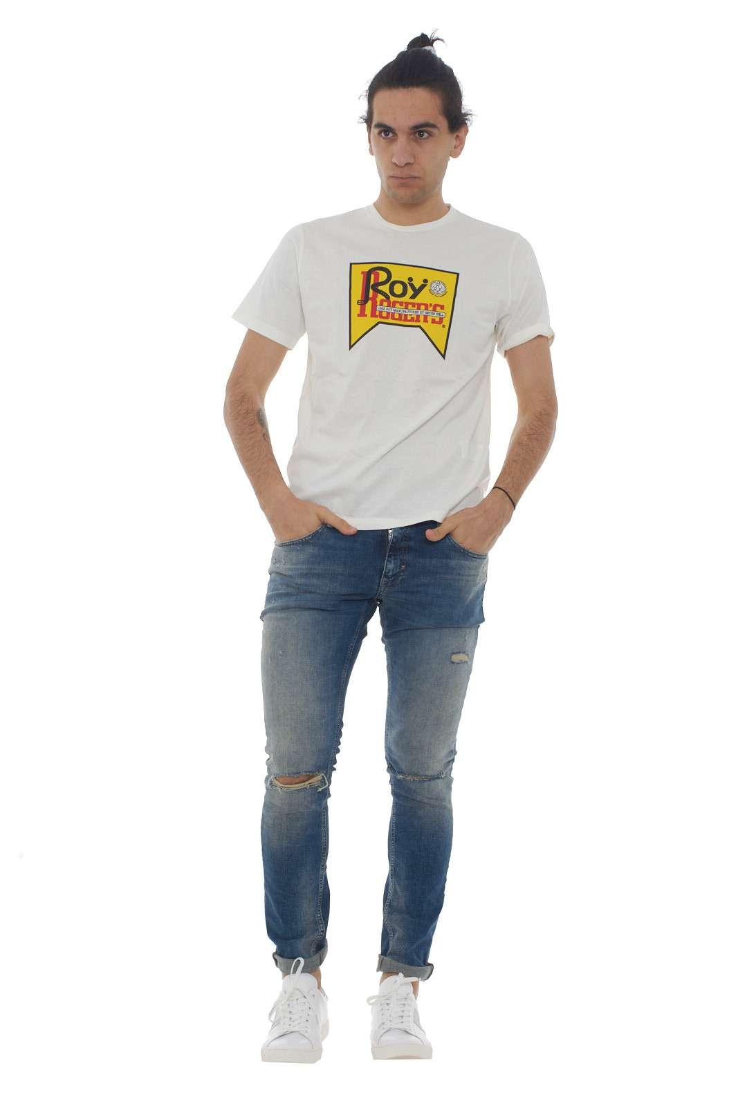 /media/catalog/product/a/i/PE-outlet_parmax-t-shirt-uomo-Roy-Rogers-a18rru782c748-D.jpg