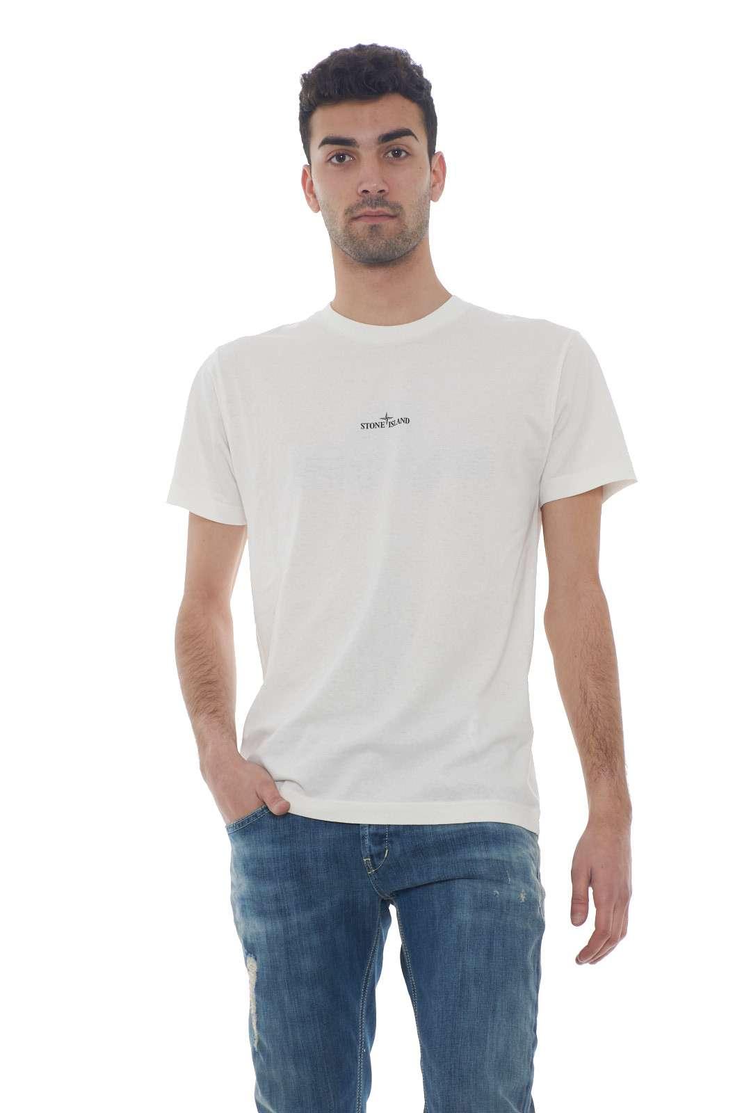 https://www.parmax.com/media/catalog/product/a/i/PE-outlet_parmax-t-shirt-uomo-Stone-Island-72152ns84-A.jpg