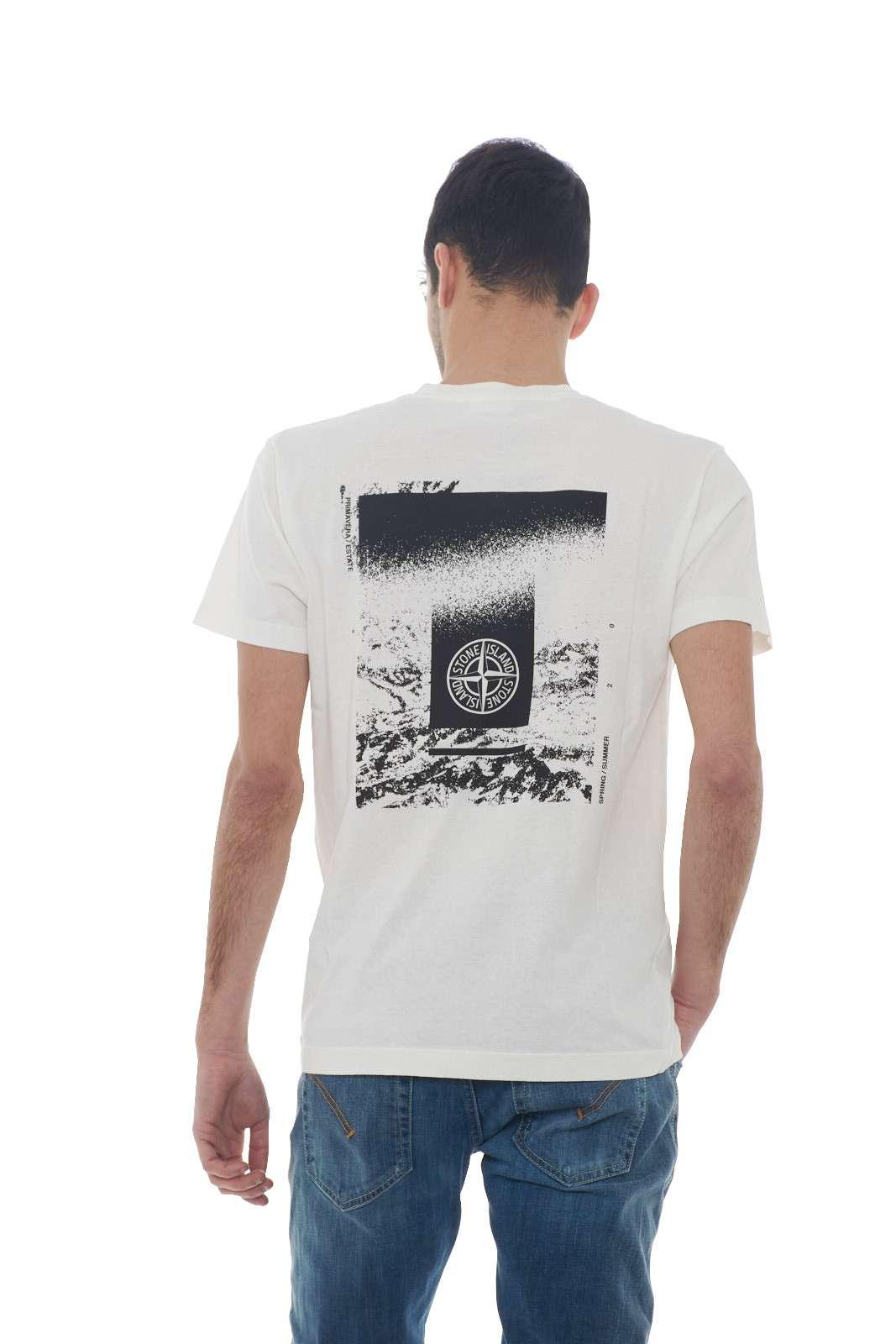 https://www.parmax.com/media/catalog/product/a/i/PE-outlet_parmax-t-shirt-uomo-Stone-Island-72152ns84-C.jpg