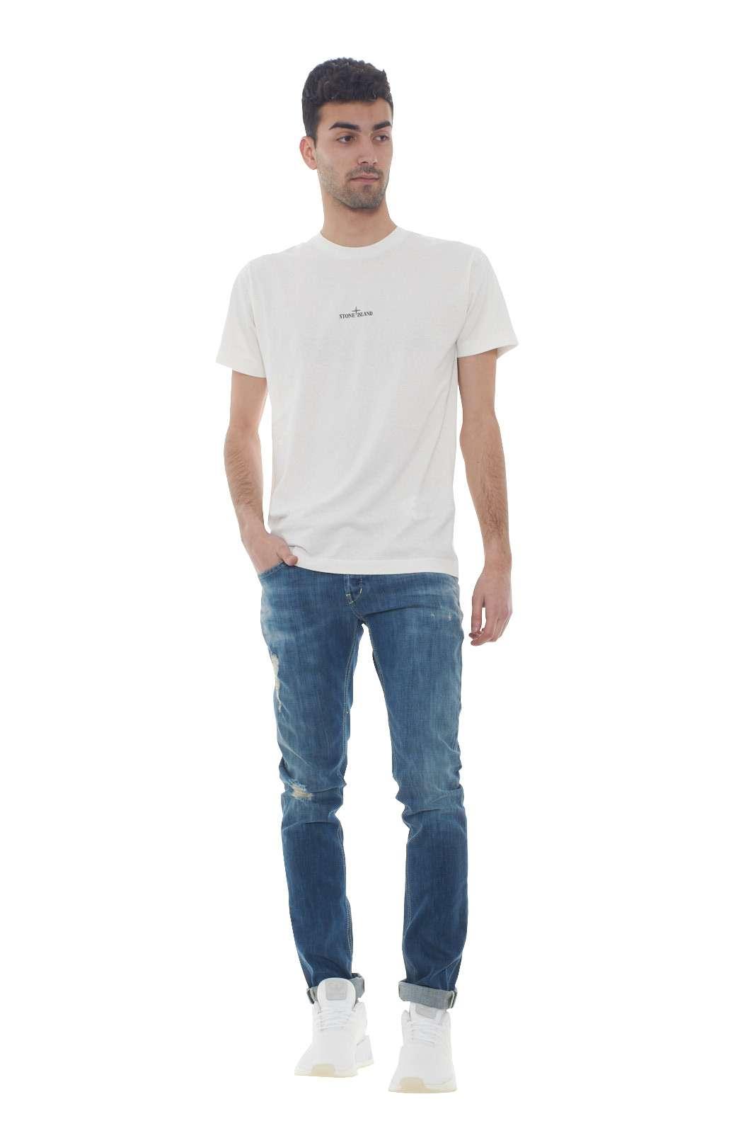 https://www.parmax.com/media/catalog/product/a/i/PE-outlet_parmax-t-shirt-uomo-Stone-Island-72152ns84-D.jpg