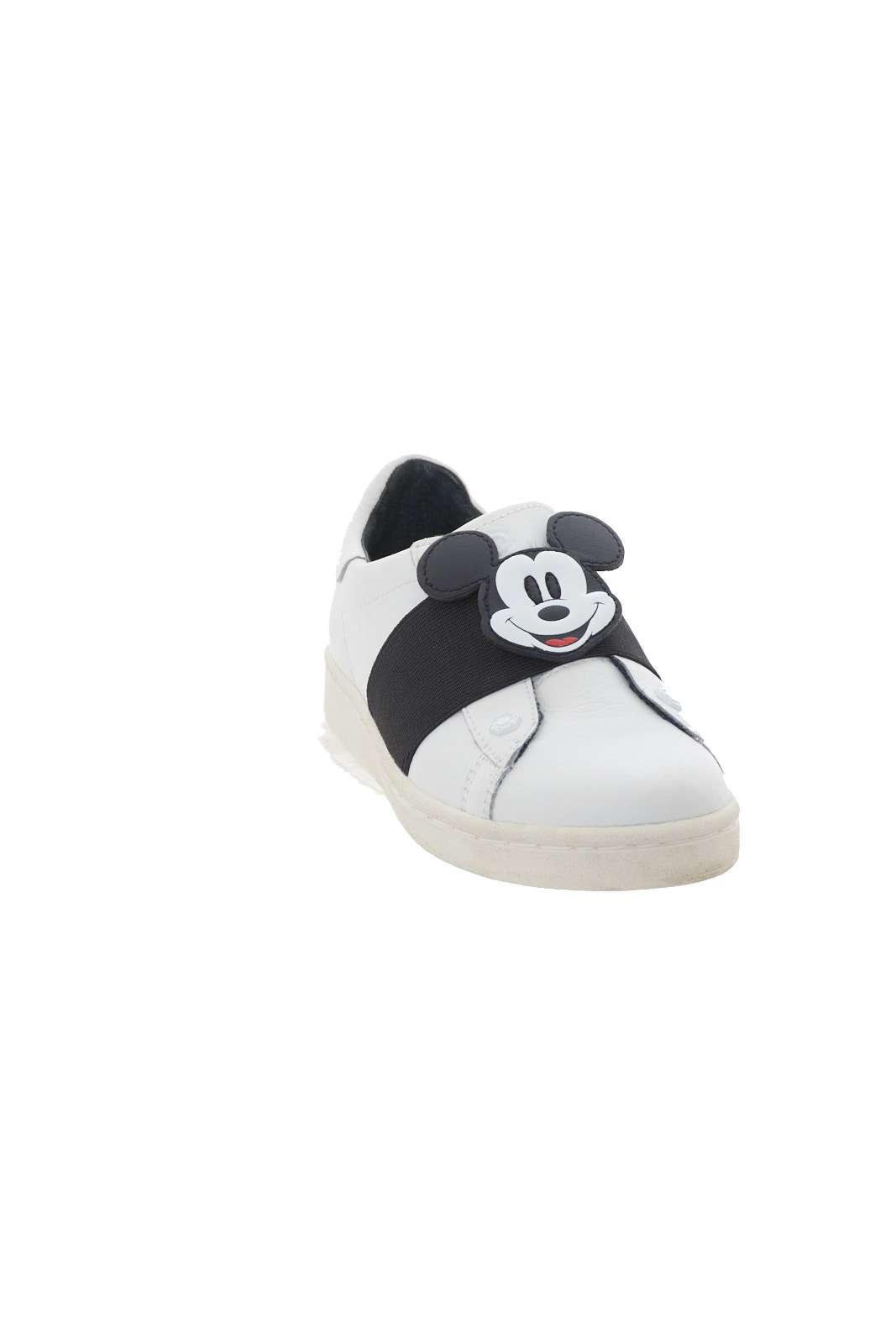 /media/catalog/product/P/E/PE-outlet_parmxa-sneaker-MOaConcept-mdj48-C.jpg