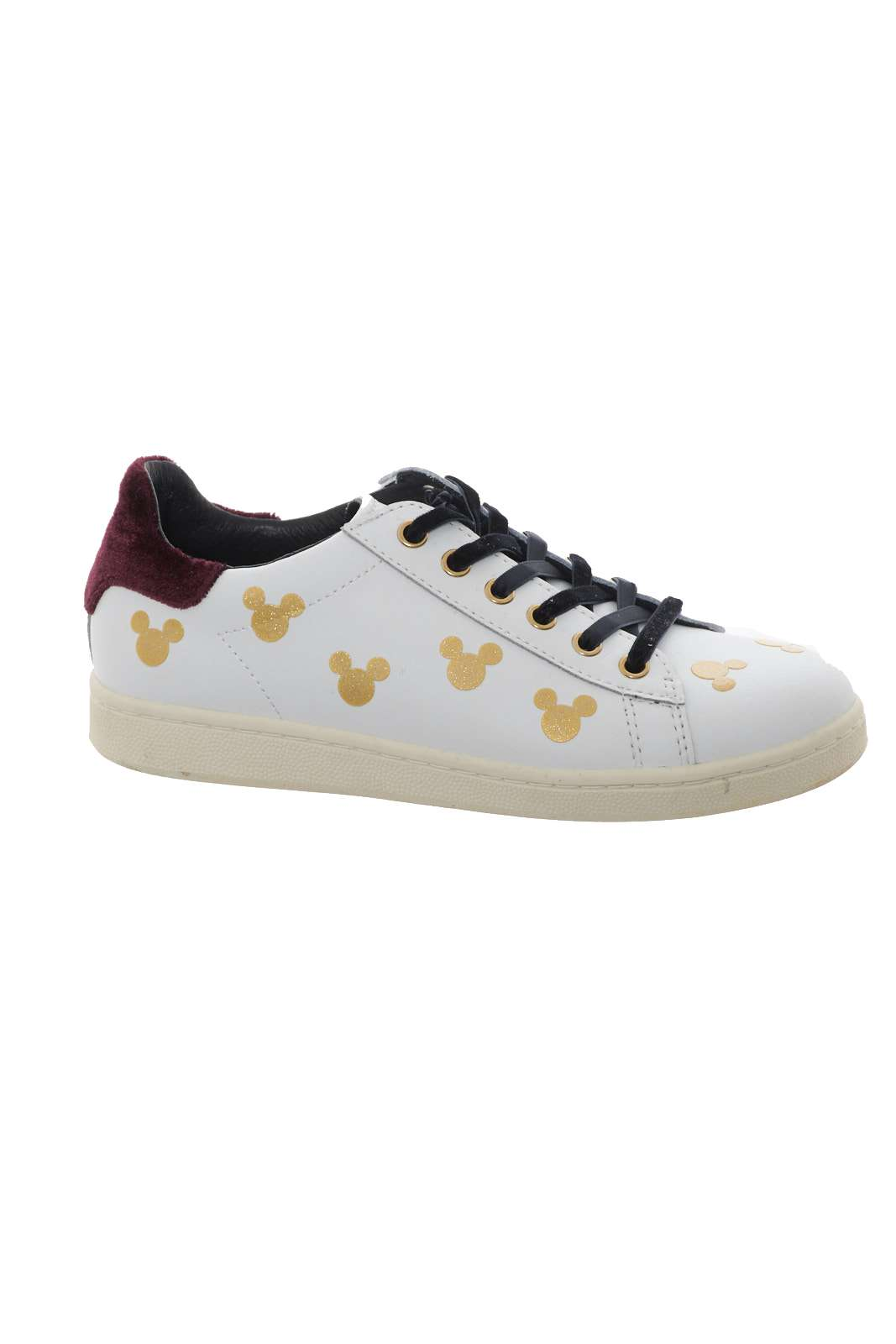 https://www.parmax.com/media/catalog/product/P/E/PE-outlet-parmax-sneakers-bambina-MoaConcept-mdj207-A_1.jpg