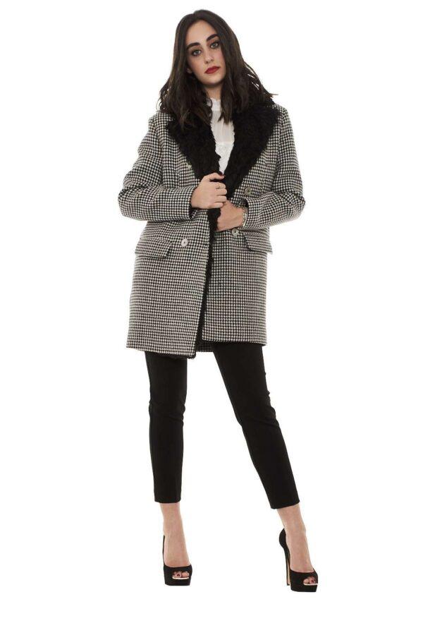 https://www.parmax.com/media/catalog/product/a/i/ai-outlet_parmax-cappotto-donna-pinko-1b13b3-a.jpg