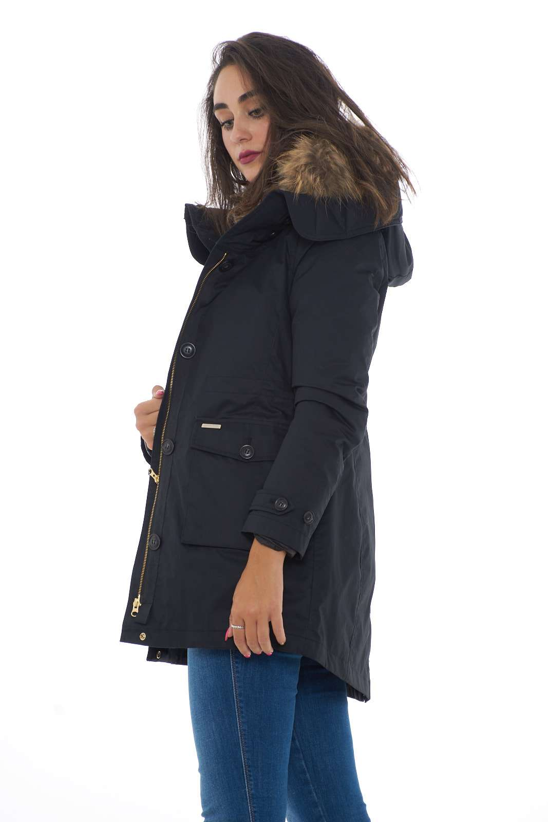 https://www.parmax.com/media/catalog/product/a/i/ai-outlet_parmax-cappotto-donna-woolrich-wwcps2685-b.jpg