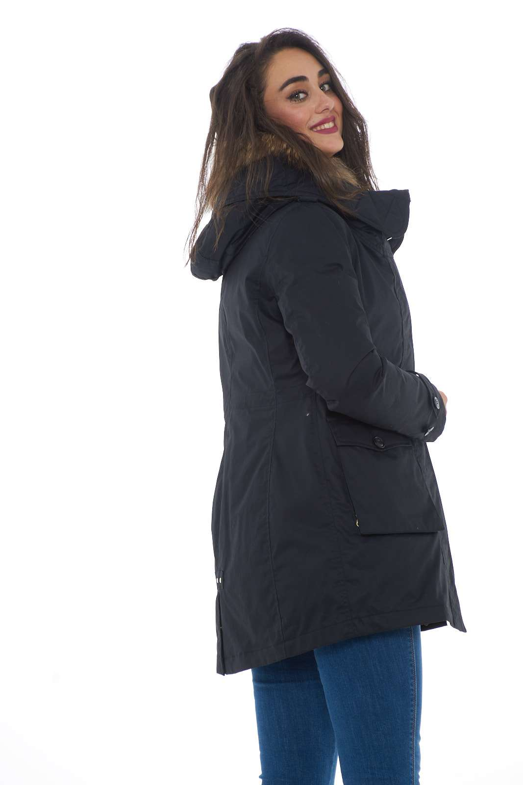 https://www.parmax.com/media/catalog/product/a/i/ai-outlet_parmax-cappotto-donna-woolrich-wwcps2685-c.jpg