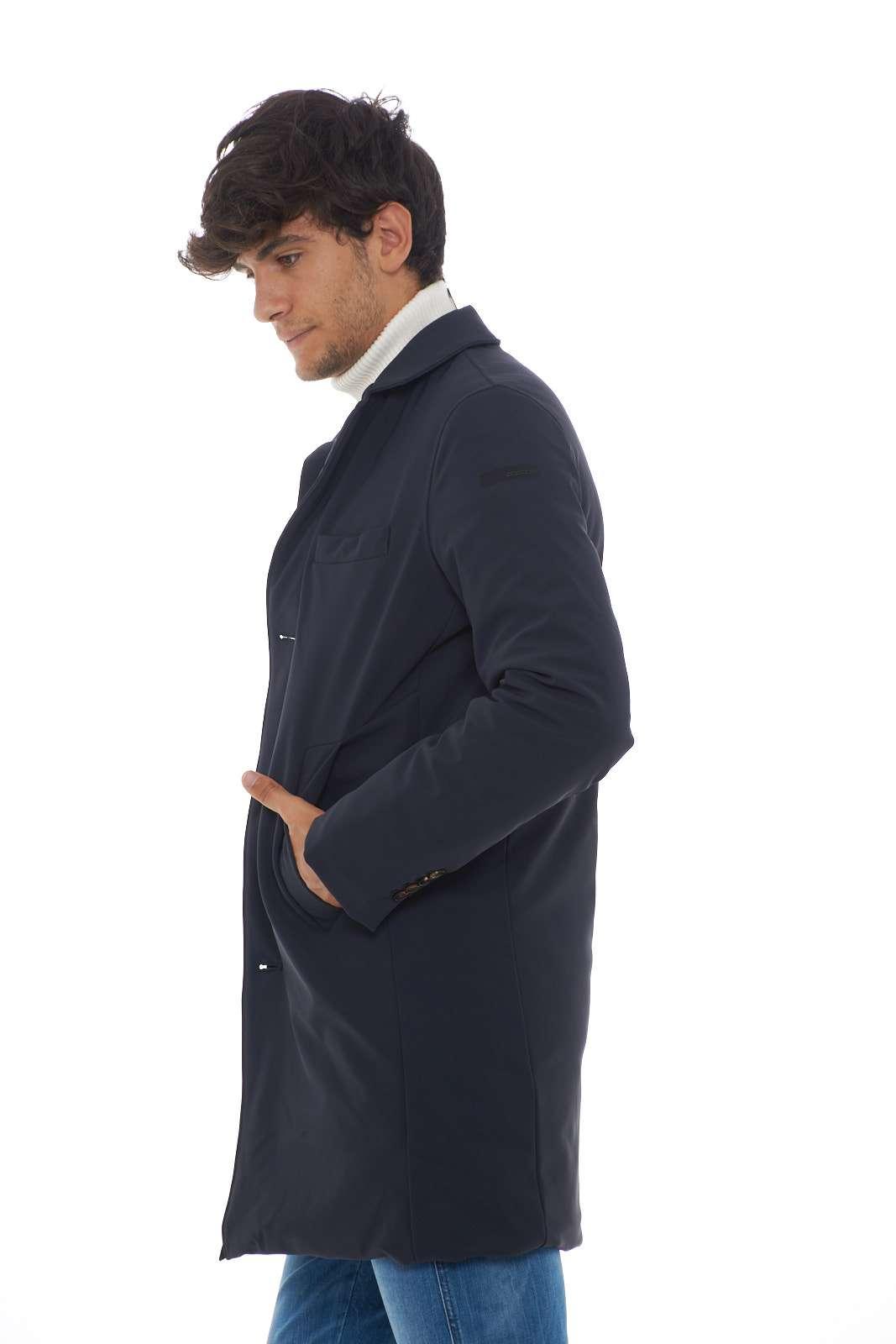 https://www.parmax.com/media/catalog/product/a/i/ai-outlet_parmax-giaccone-uomo-rrd-w18006-b.jpg