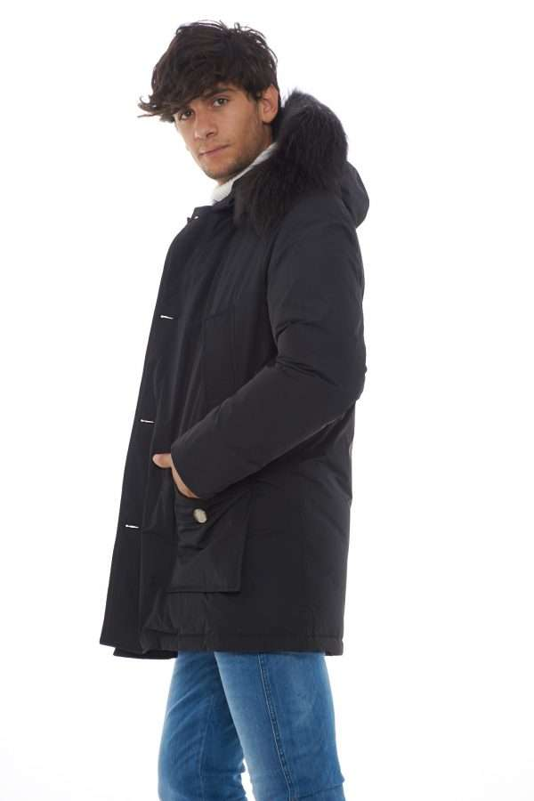 https://www.parmax.com/media/catalog/product/a/i/ai-outlet_parmax-giubbotto-uomo-woolrich-wocps2708-b.jpg