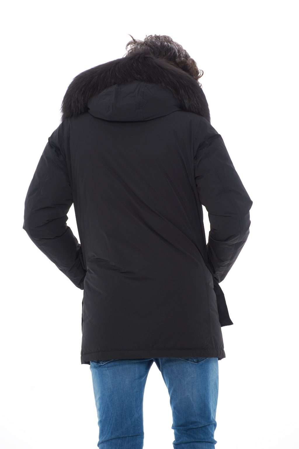 https://www.parmax.com/media/catalog/product/a/i/ai-outlet_parmax-giubbotto-uomo-woolrich-wocps2708-c.jpg
