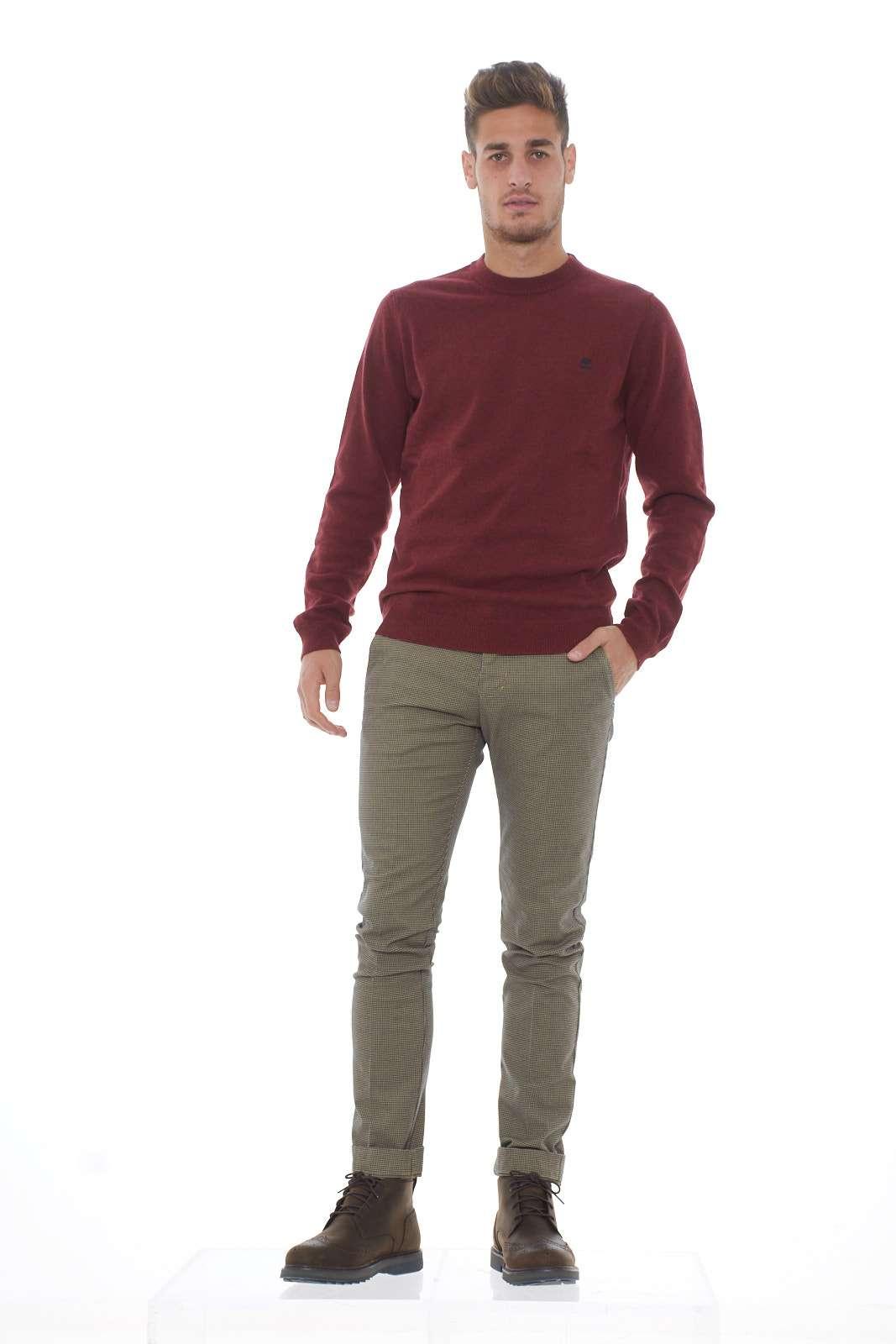 https://www.parmax.com/media/catalog/product/a/i/ai-outlet_parmax-pantaloni-uomo-entre-amis-a1982011536l17-d.jpg